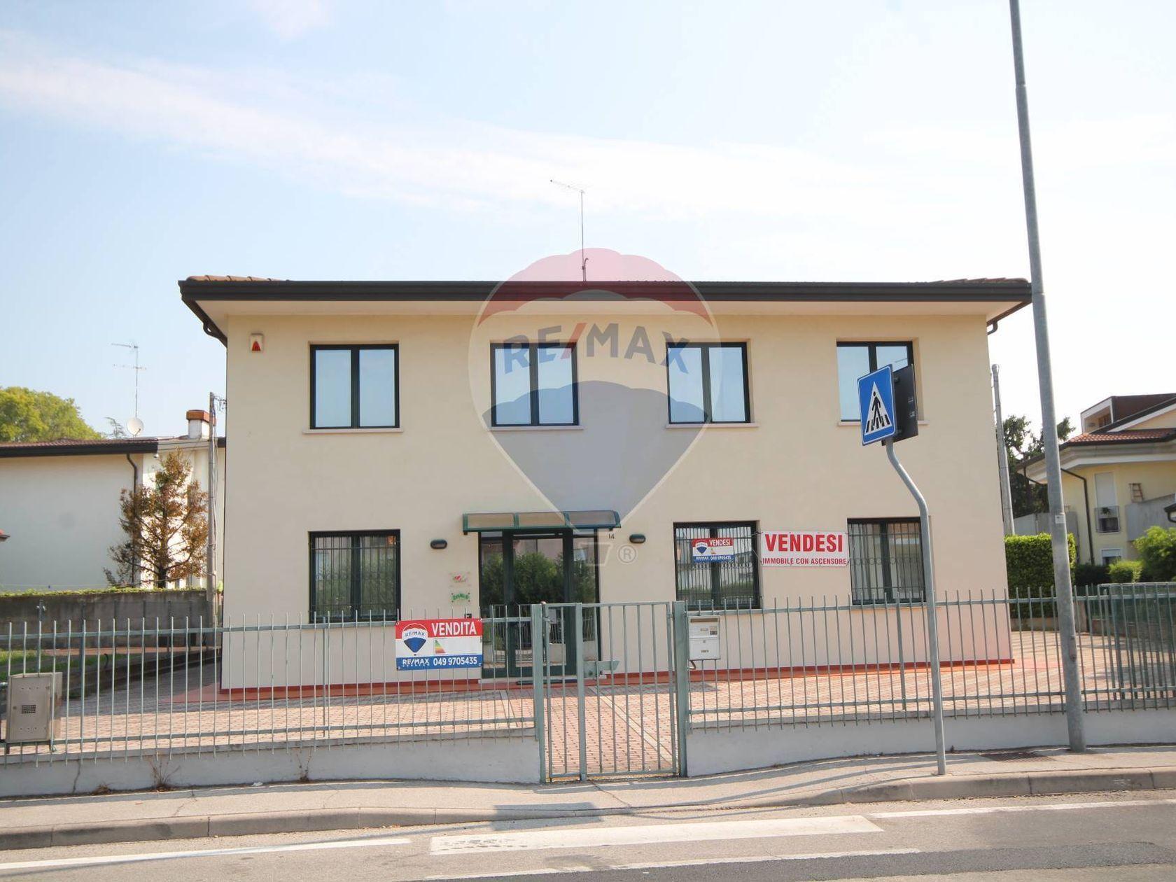 Stabile/Palazzo Stra, VE Vendita