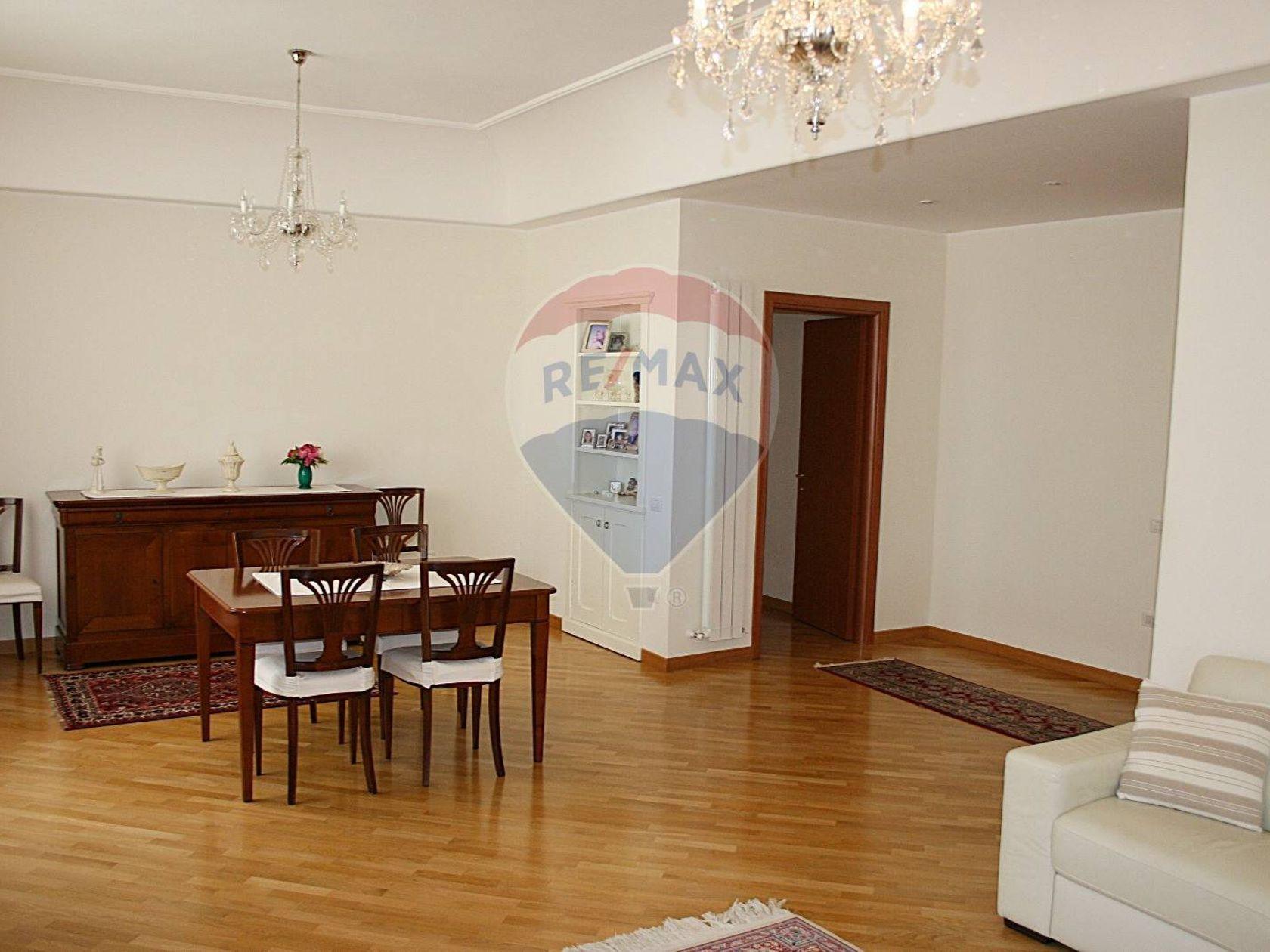 Appartamento San Benedetto, Cagliari, CA Vendita - Foto 2