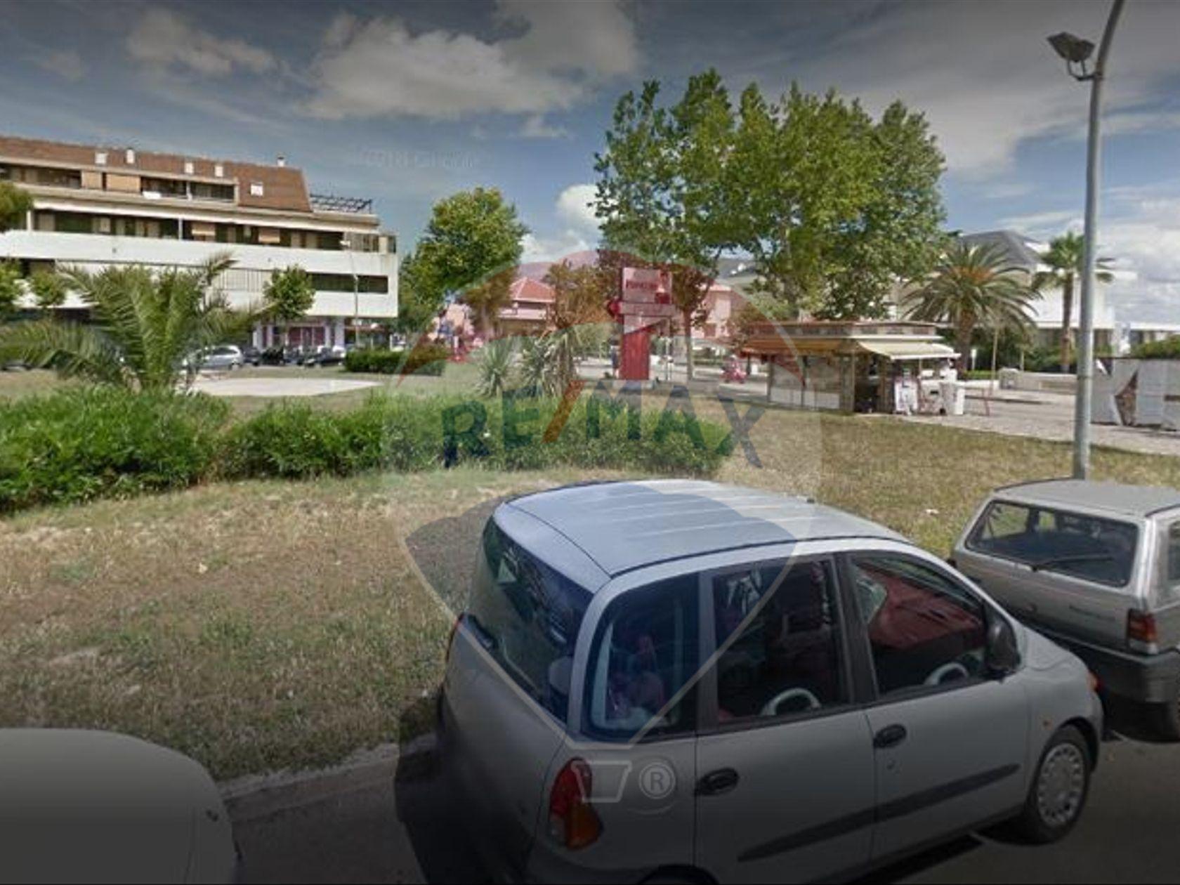 Commerciale Altro Fascia Litorale Nord, Francavilla al Mare, CH Vendita - Foto 12