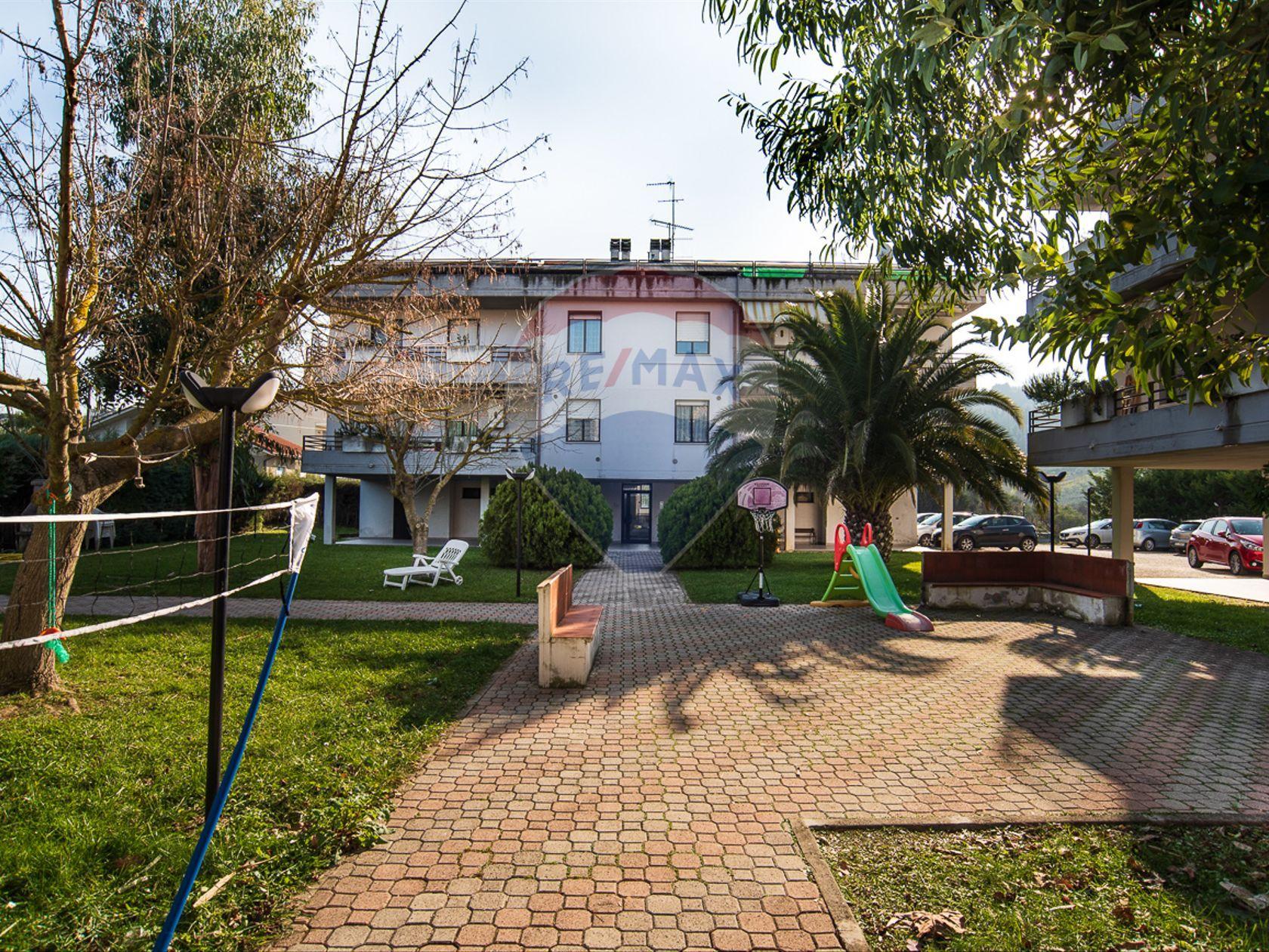 Appartamento San Giovanni Teatino, CH Vendita - Foto 18