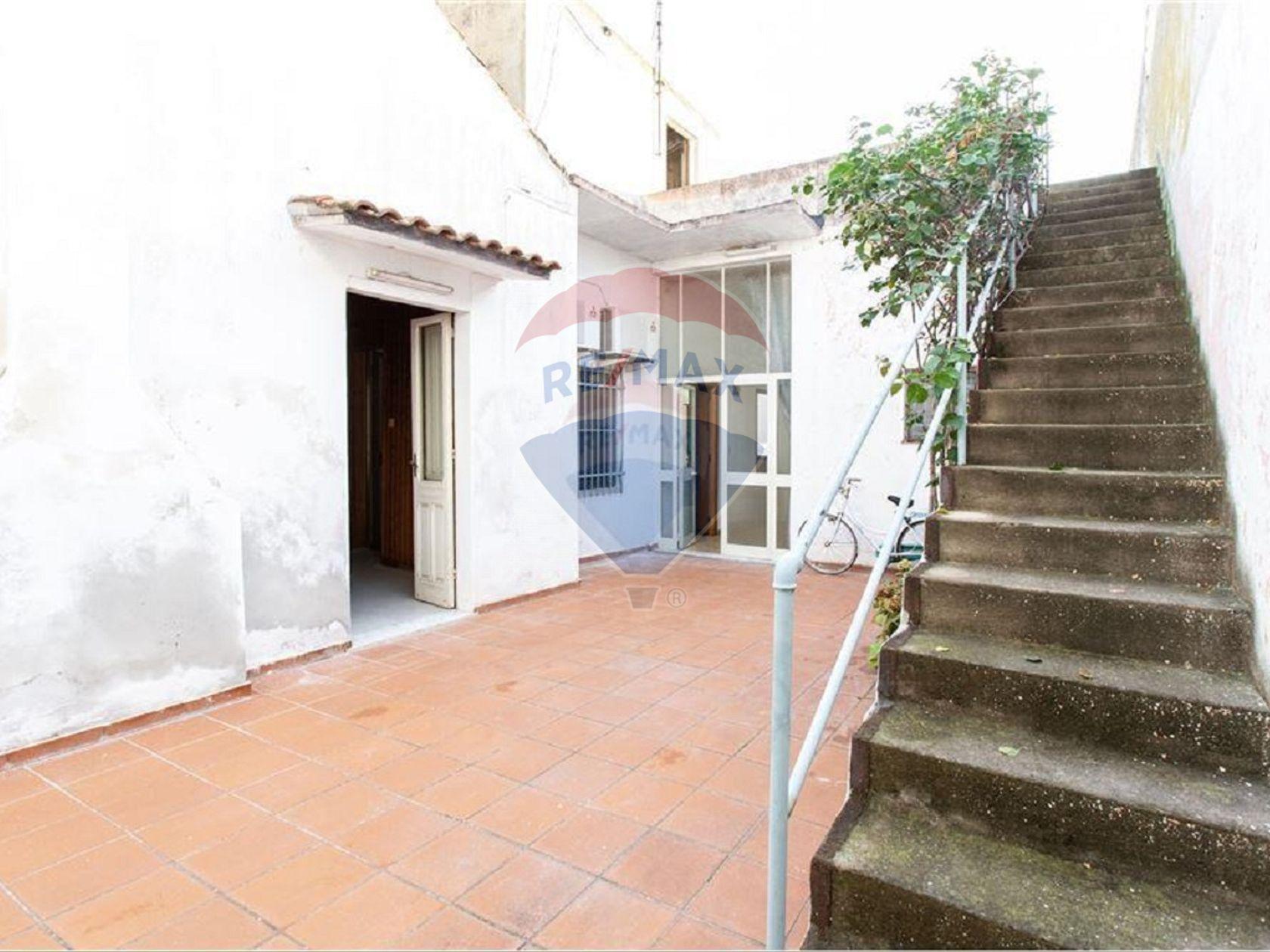Appartamento Monserrato, CA Vendita - Foto 18