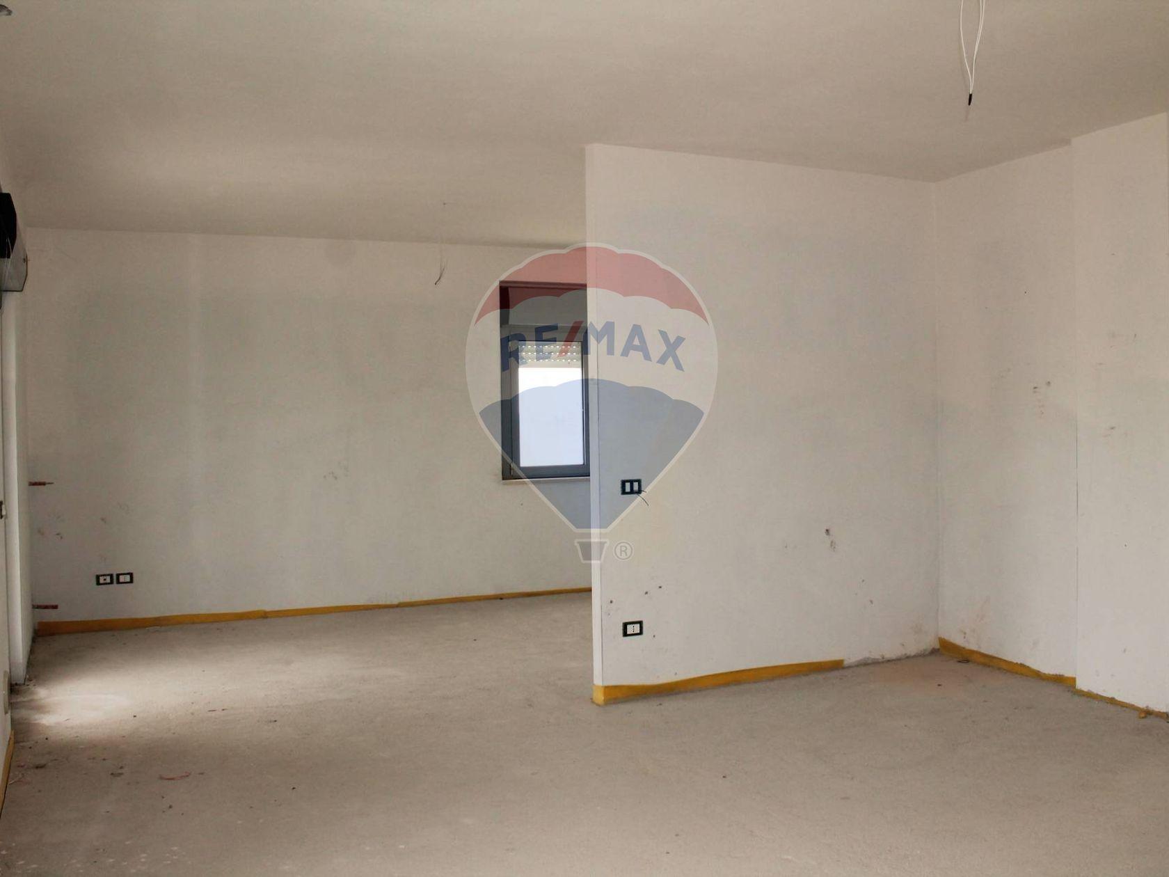 Appartamento Atessa, CH Vendita - Foto 7