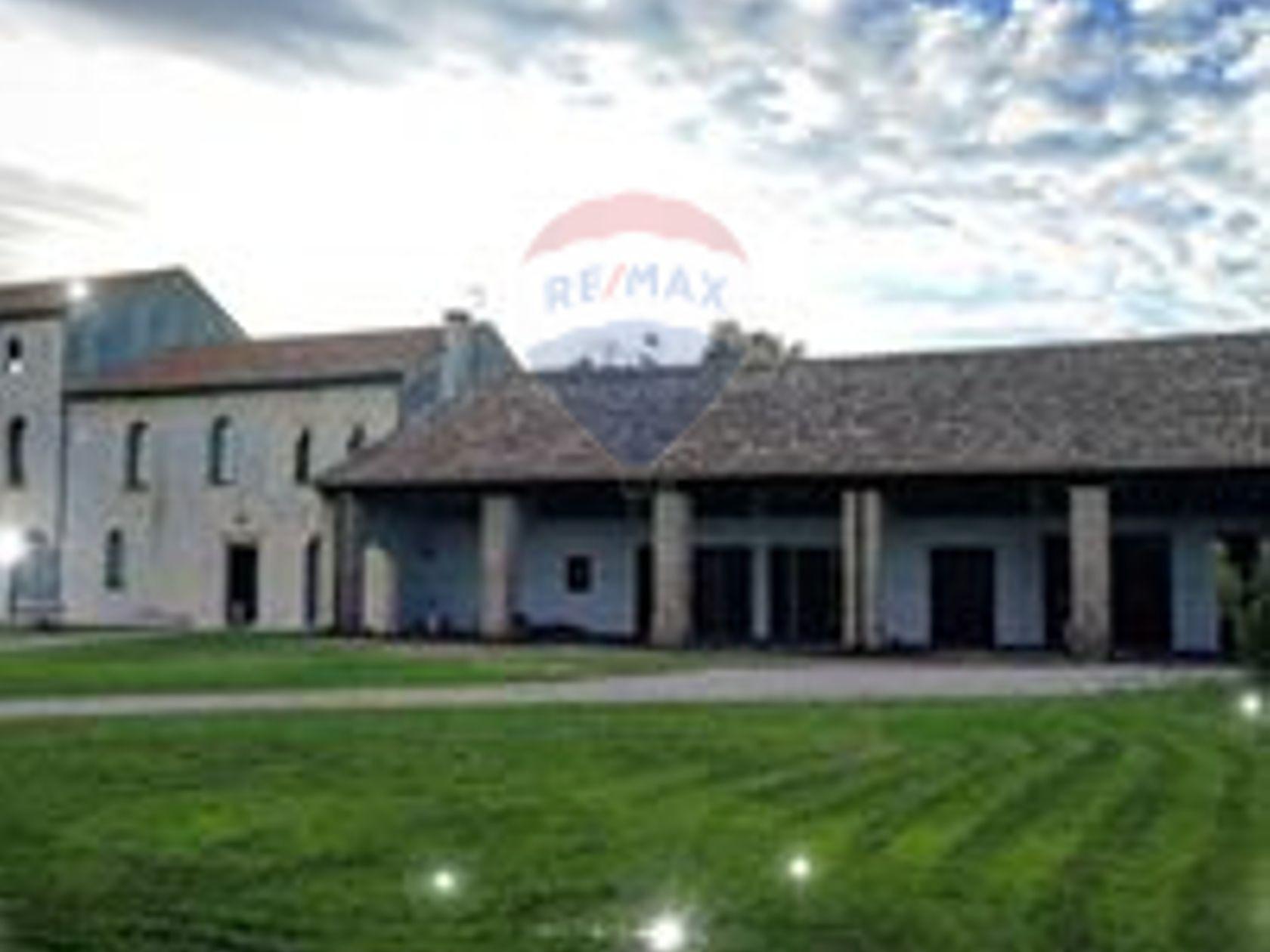 Villa singola Cittadella, PD Vendita - Foto 31