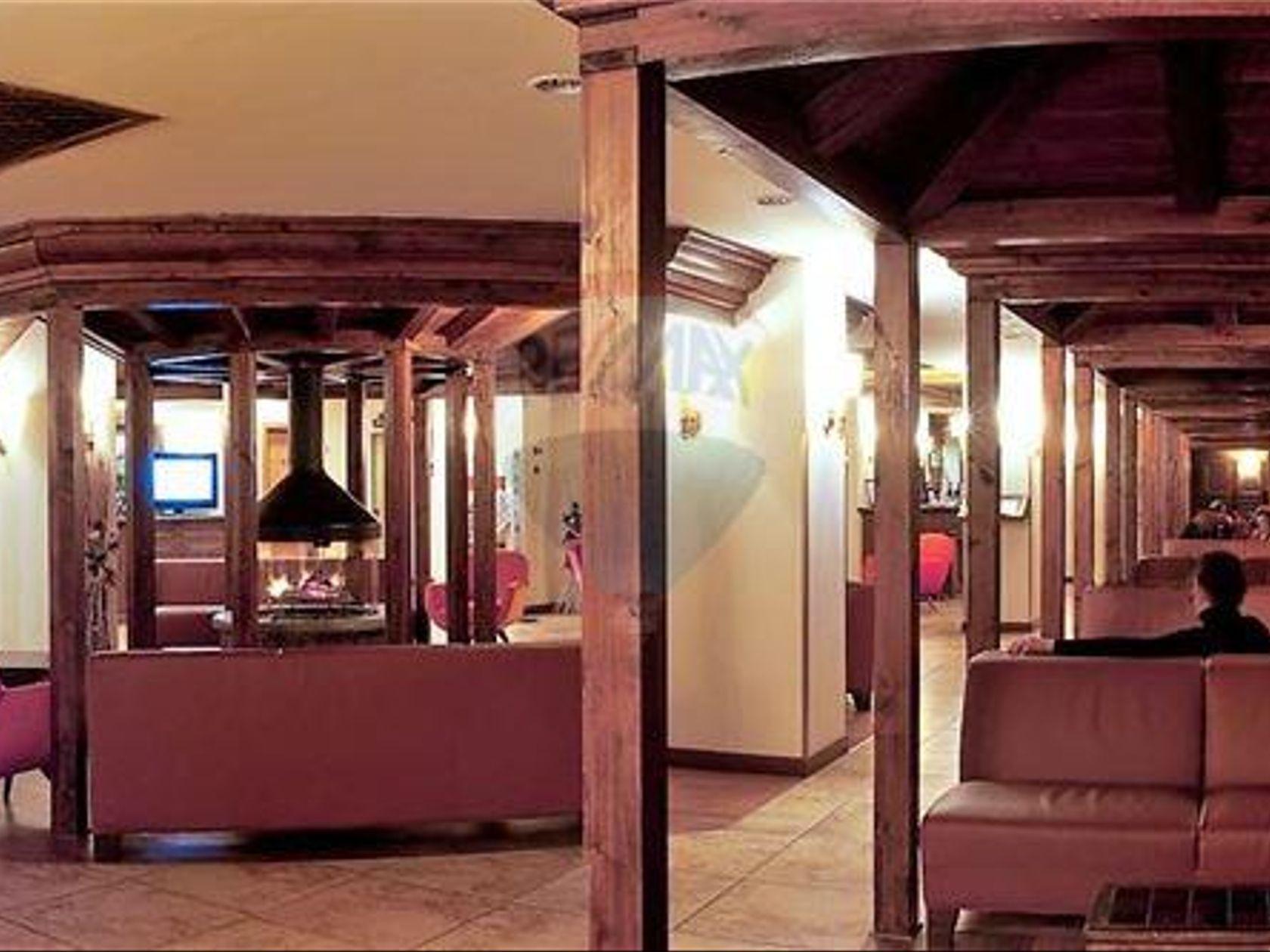 Appartamento Cortina d'Ampezzo, BL Vendita - Foto 2