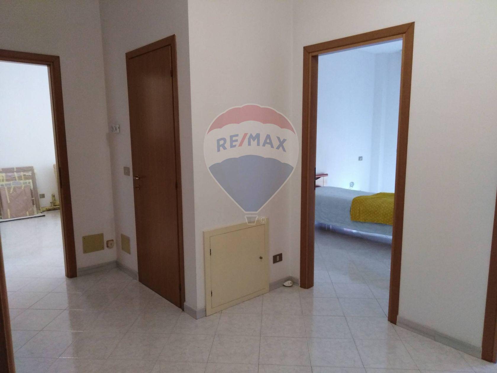 Appartamento Centro, Aprilia, LT Vendita - Foto 15