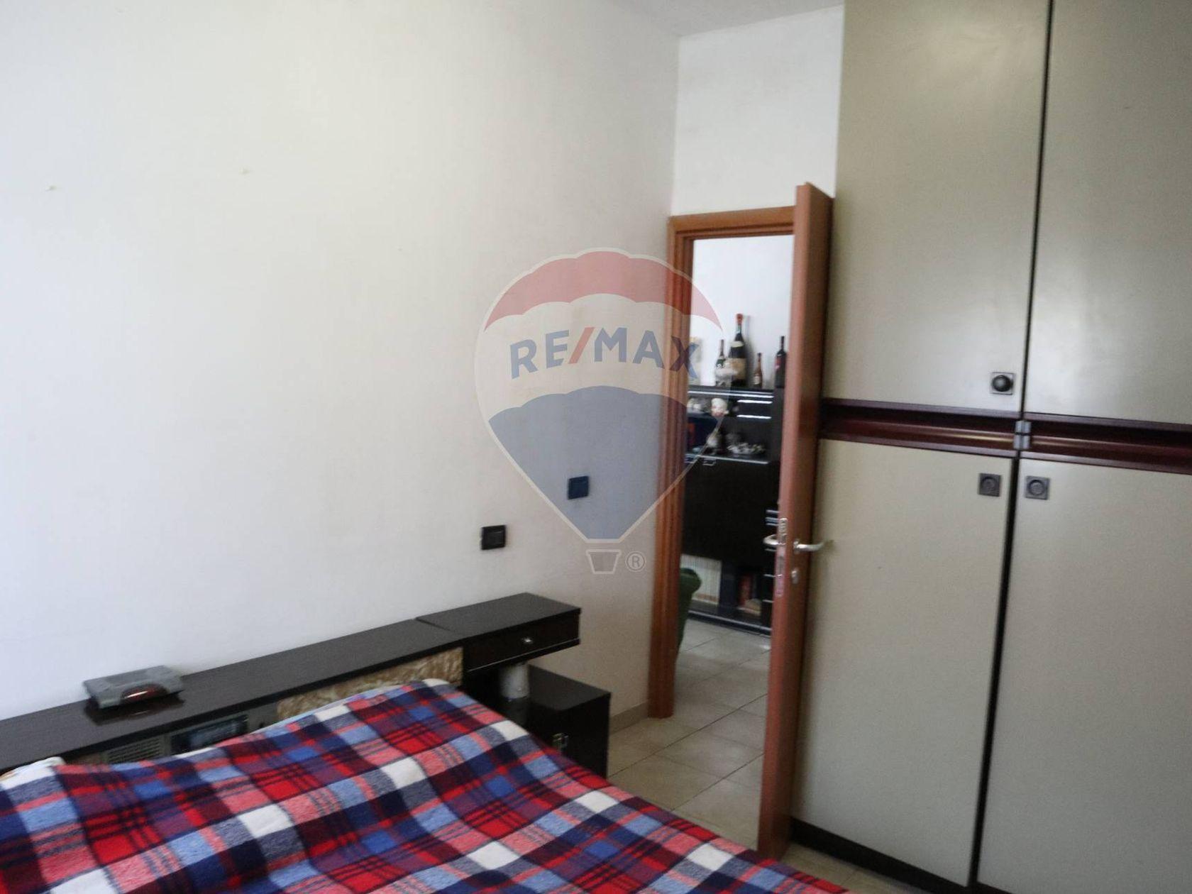 Appartamento Pescara-nuovo Tribunale, Pescara, PE Vendita - Foto 8