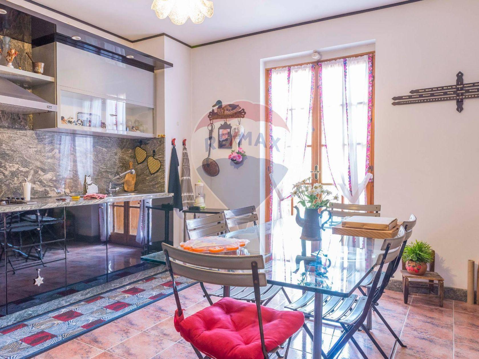 Villa singola Roma - Castelverde - Villaggio Prenestino, Roma, RM Vendita - Foto 22