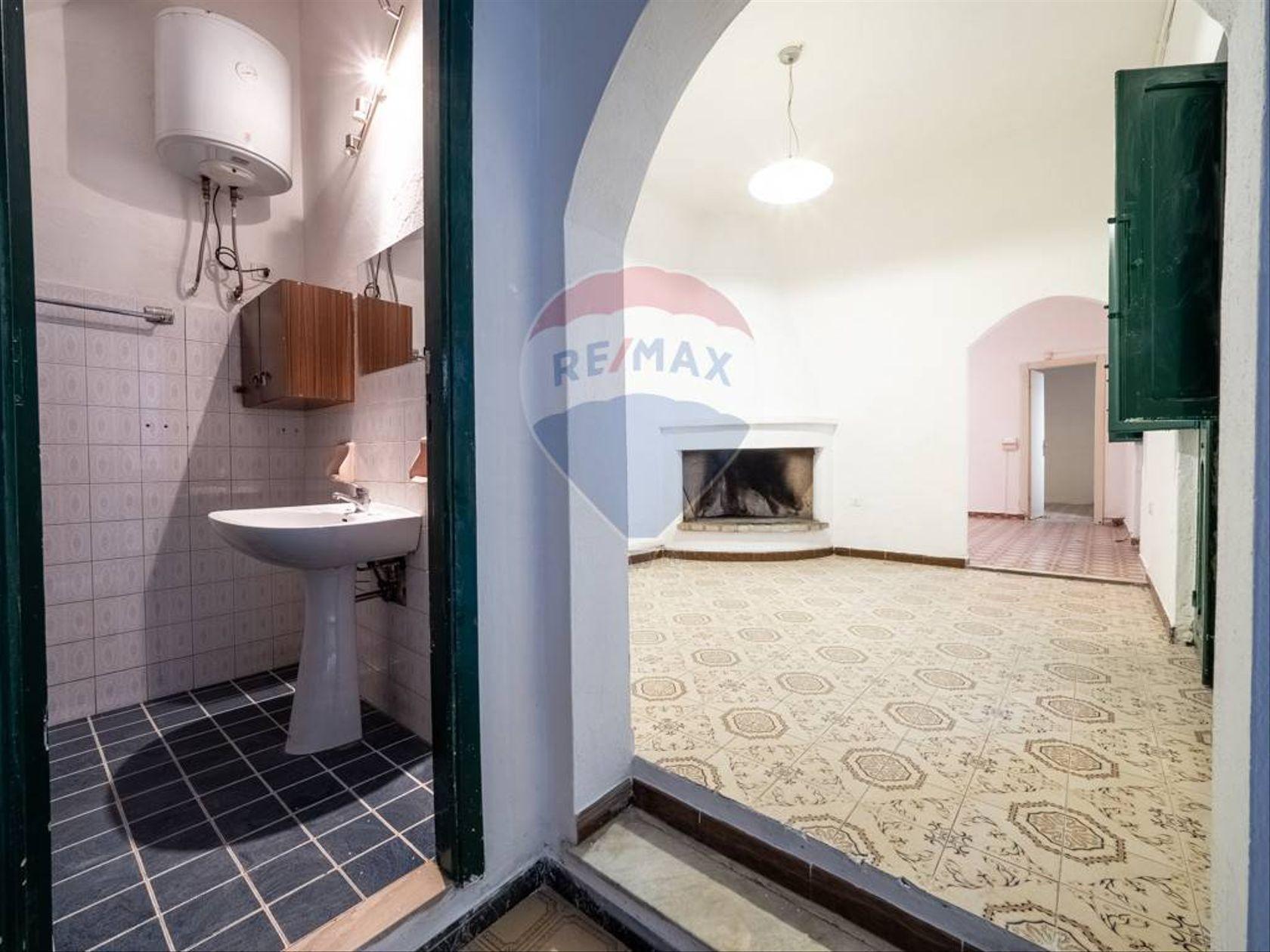 Casa Indipendente Selargius, CA Vendita - Foto 15
