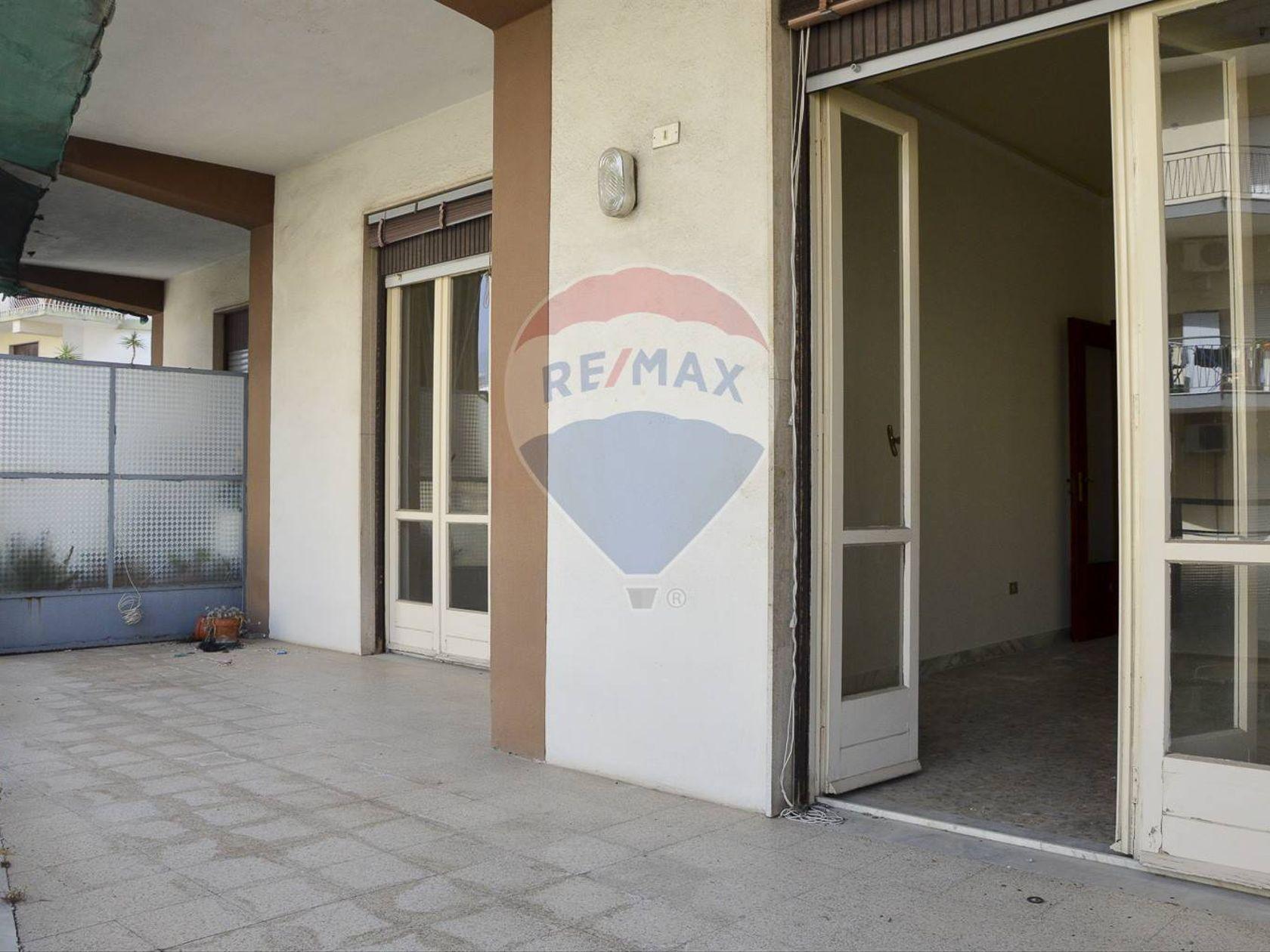 Appartamento Acireale, CT Vendita - Foto 20