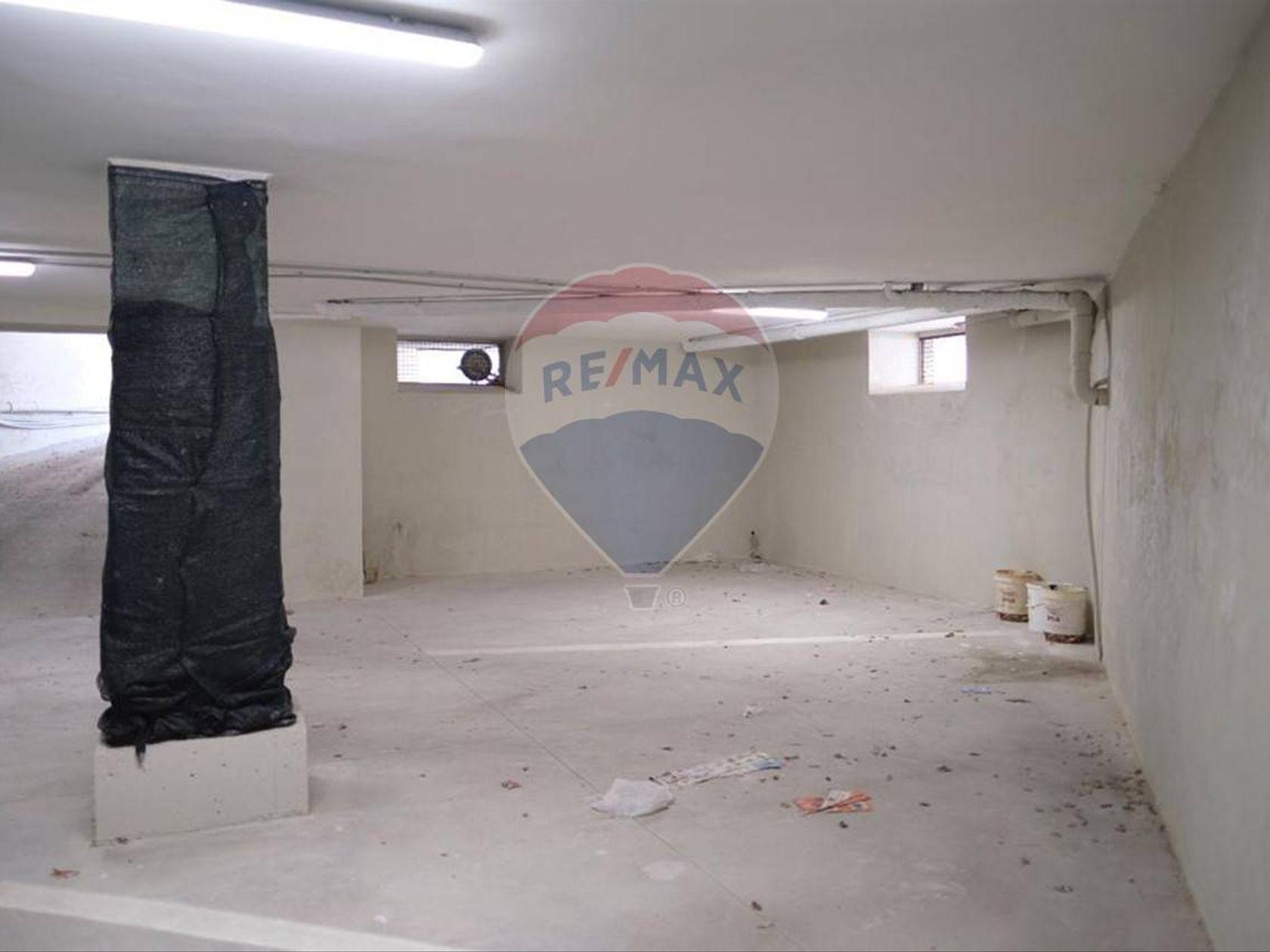 Casa Indipendente Zona stazione, Aversa, CE Vendita - Foto 20