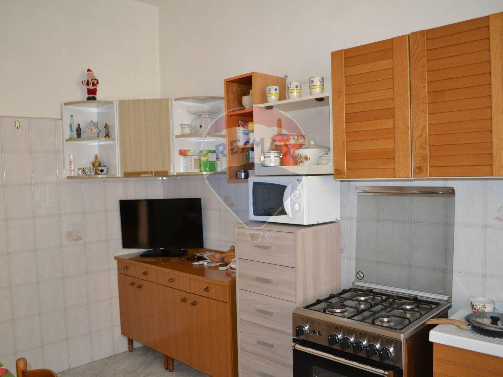 Appartamento Villa Adriana, Tivoli, RM Vendita - Foto 6