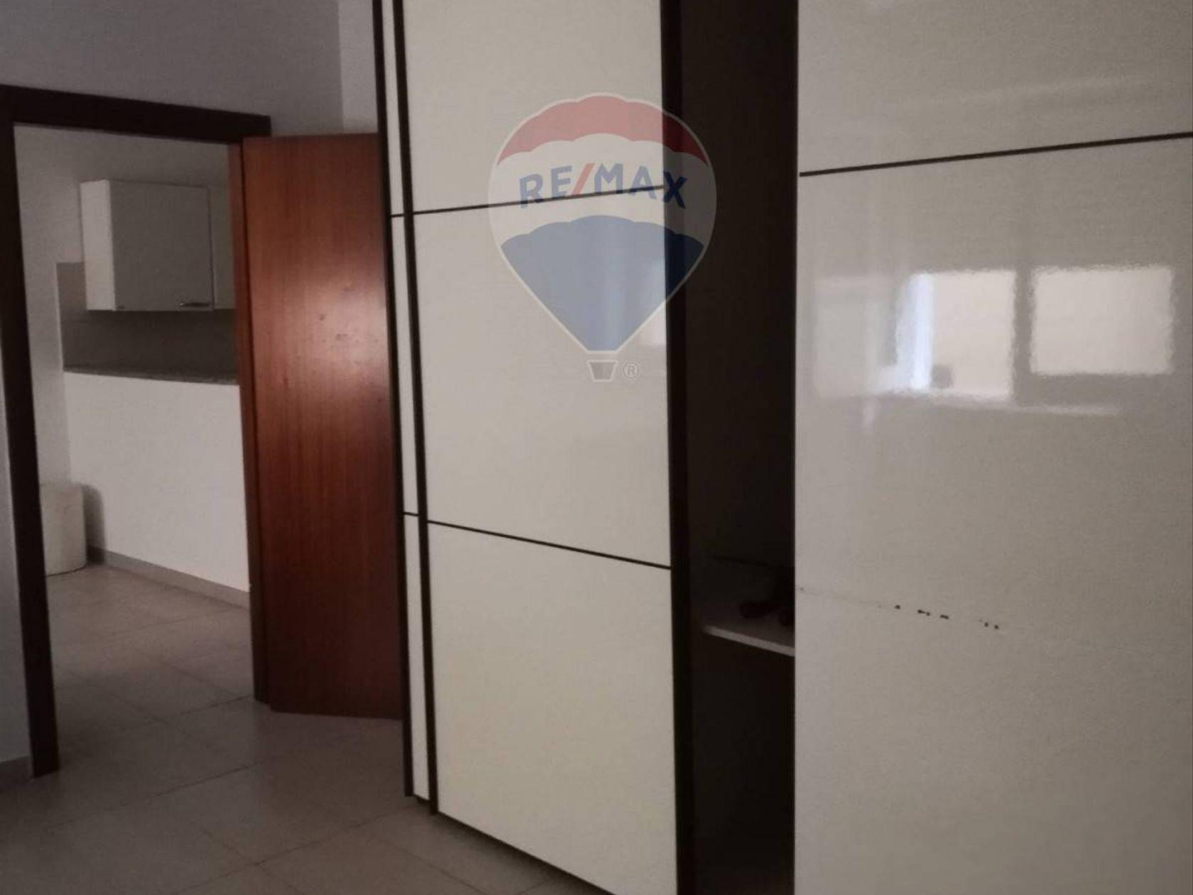 Appartamento Lanciano, CH Affitto