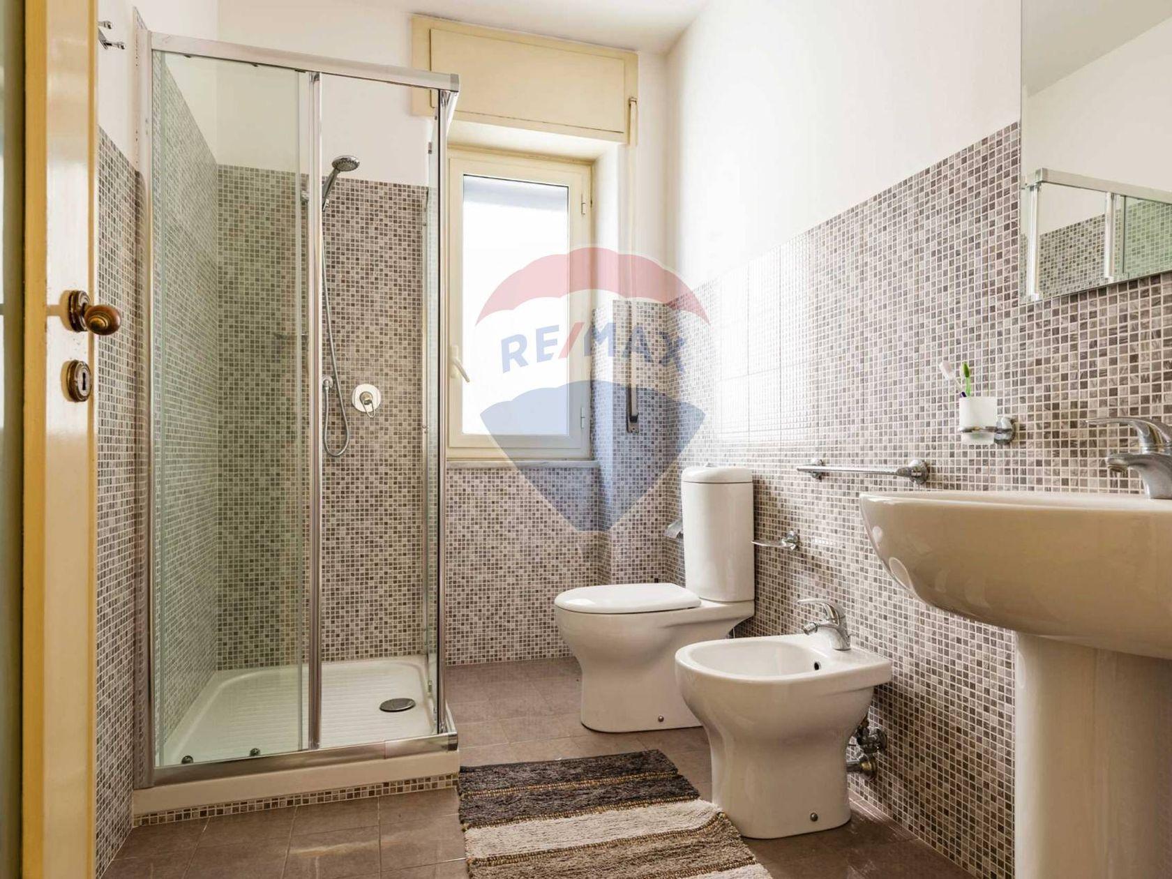 Appartamento Catania-borgo,sanzio,beccaria,lanza,cibali, Catania, CT Vendita - Foto 11