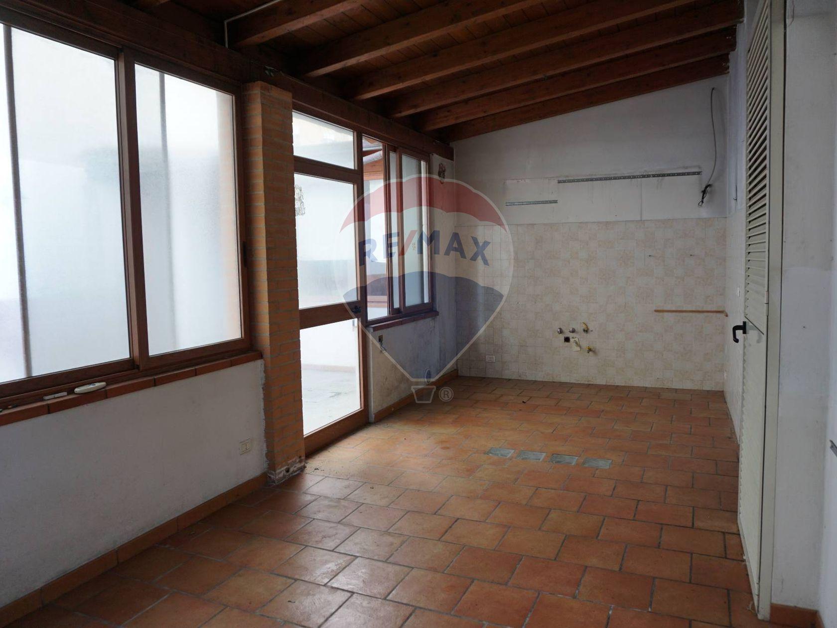 Appartamento Vieste, FG Vendita - Foto 17
