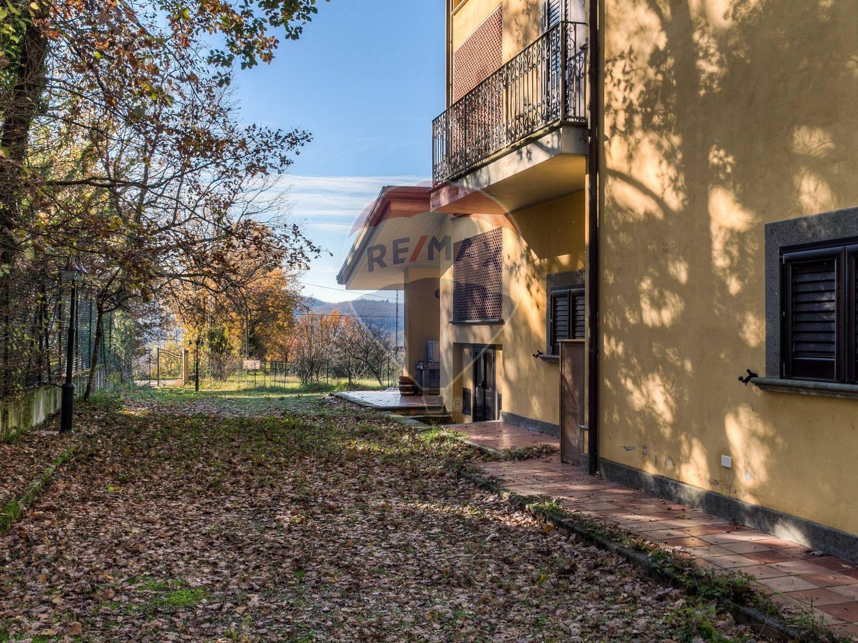Casa Indipendente Pitocco, Vico nel Lazio, FR Vendita - Foto 29