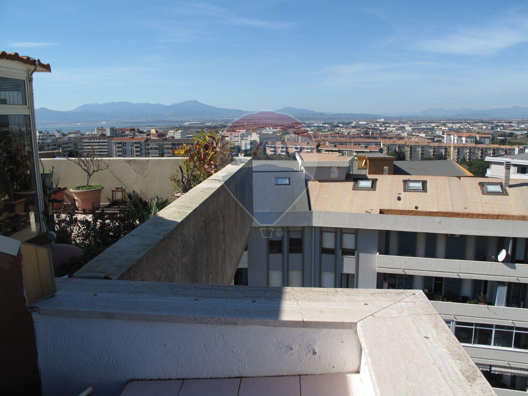Appartamento Cagliari-su Planu-mulinu Becciu, Cagliari, CA Vendita - Foto 19