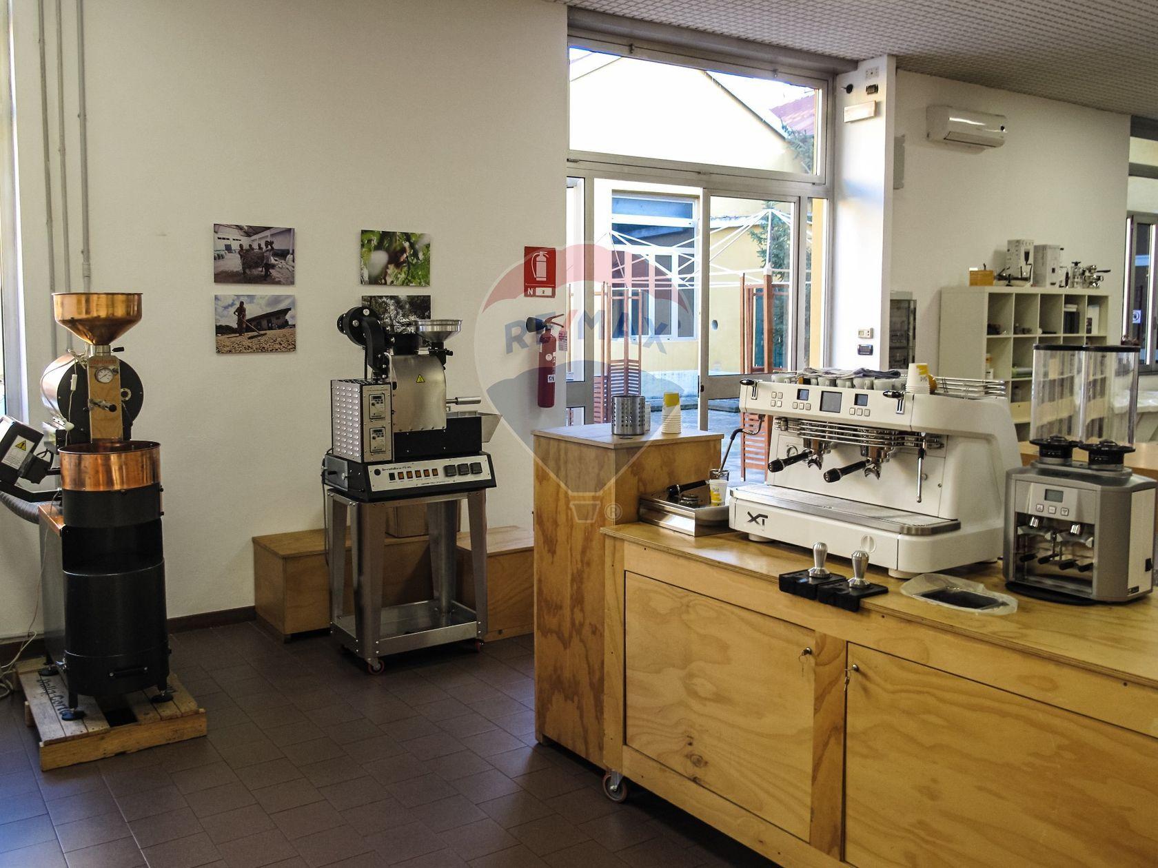 Laboratorio Bovisa, Milano, MI Vendita - Foto 11