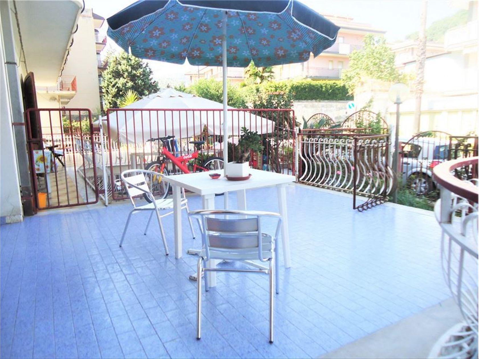 Appartamento Gaggi, ME Vendita - Foto 2