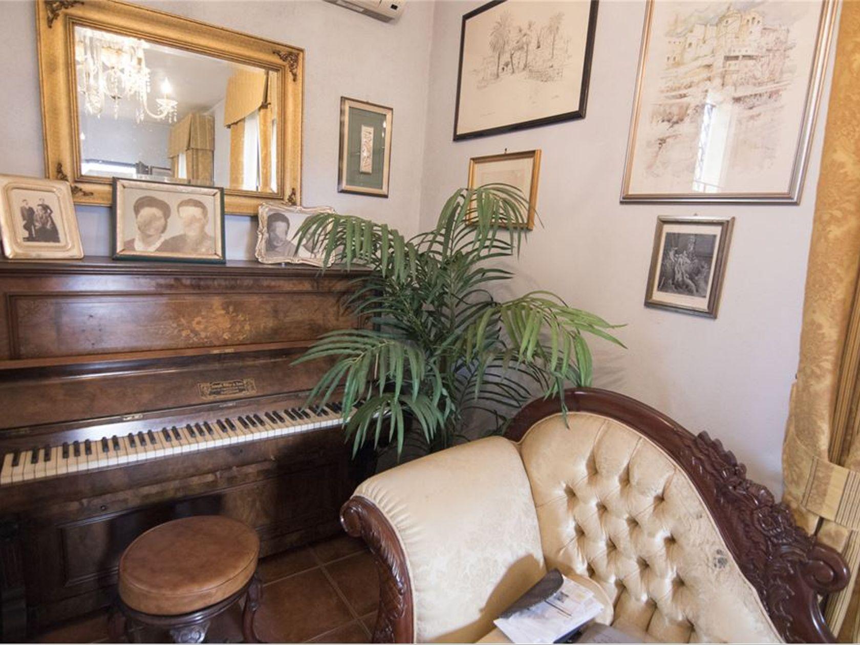 Casa Indipendente Quartucciu, CA Vendita - Foto 6