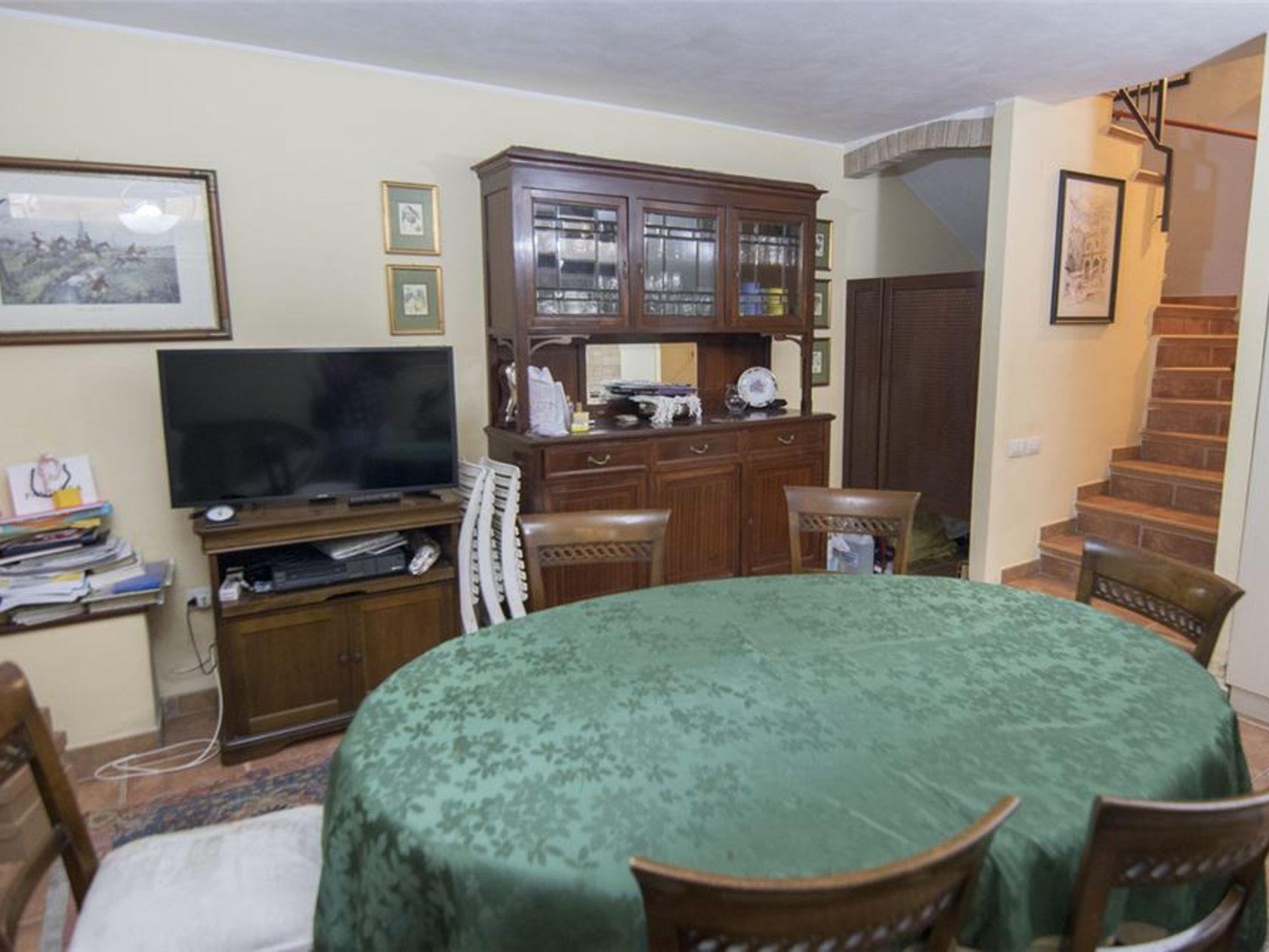 Casa Indipendente Quartucciu, CA Vendita - Foto 35
