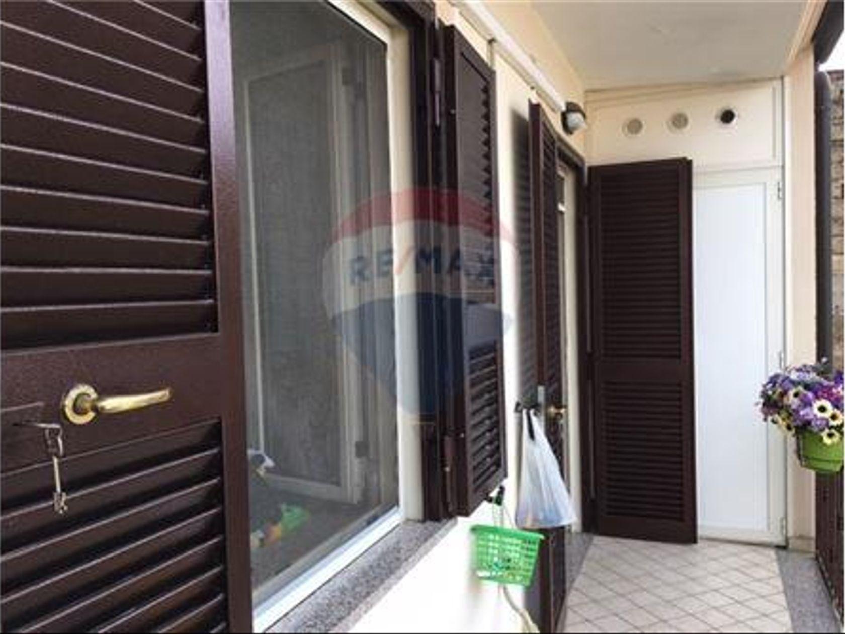 Appartamento Frignano, CE Vendita - Foto 15