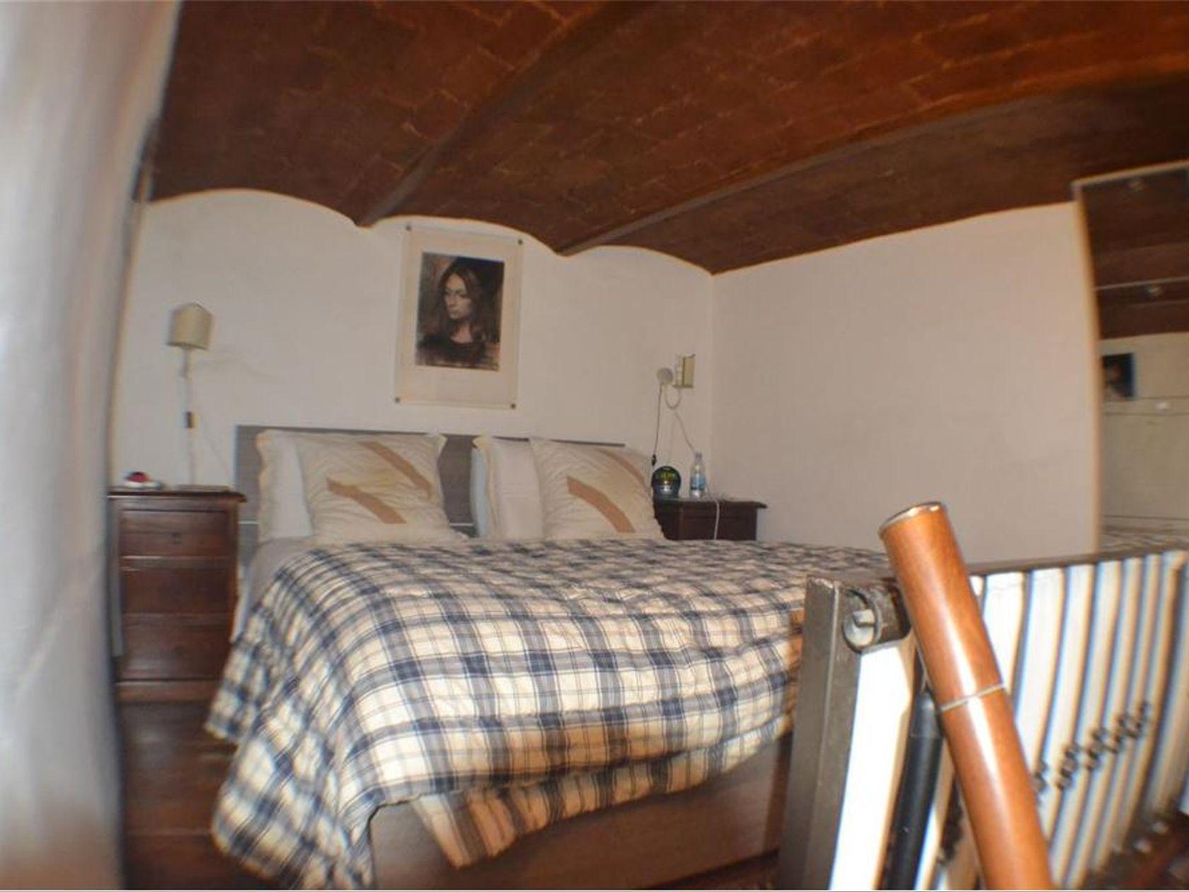 Appartamento Firenze - Firenze Sud Gavinana Europa, Firenze, FI Vendita - Foto 14