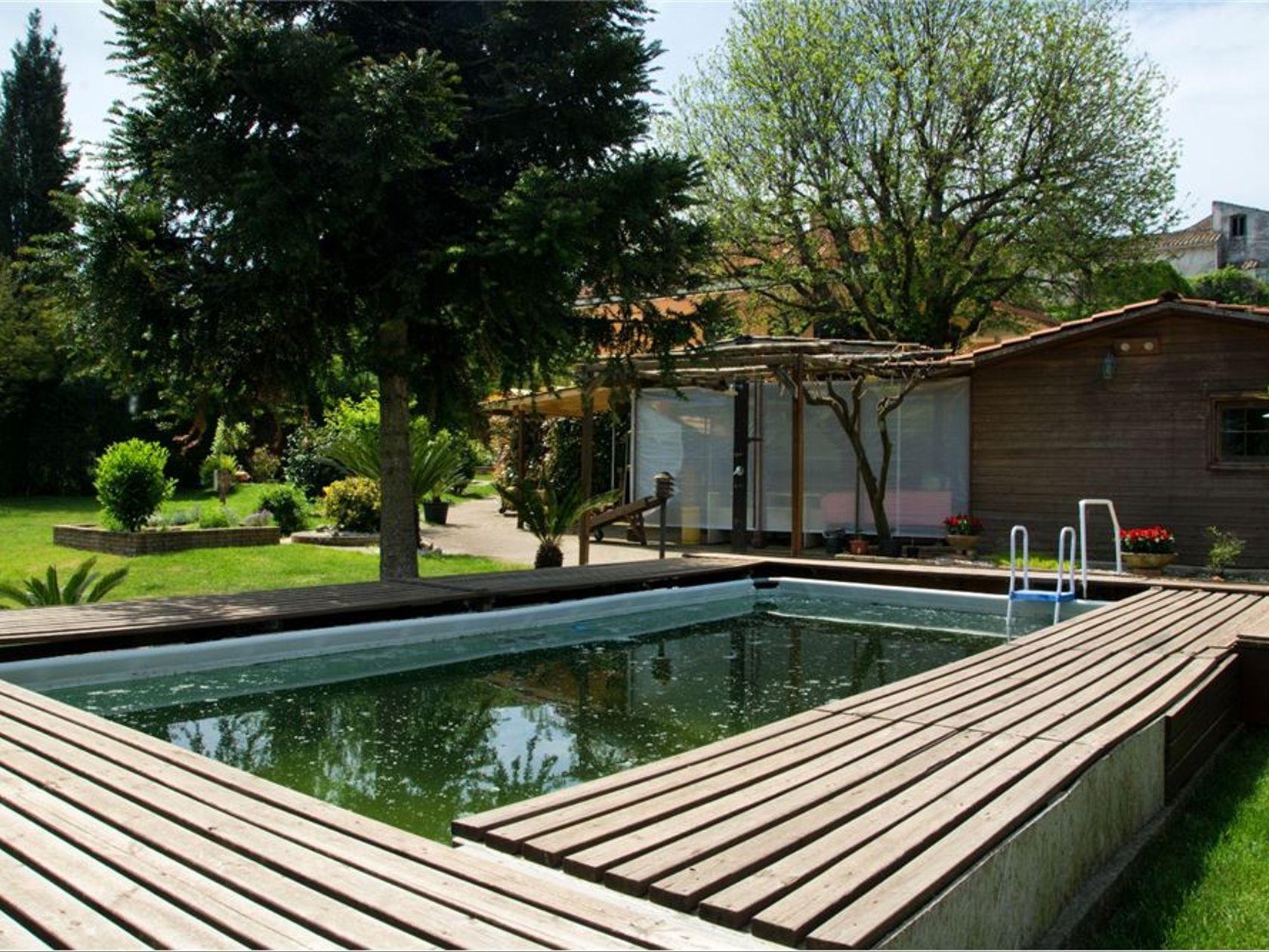 Villa singola Cava de' Tirreni, SA Vendita - Foto 27