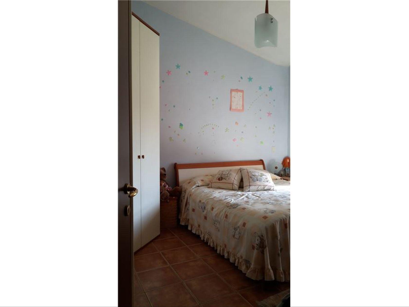 Casa Indipendente Quartucciu, CA Vendita - Foto 18