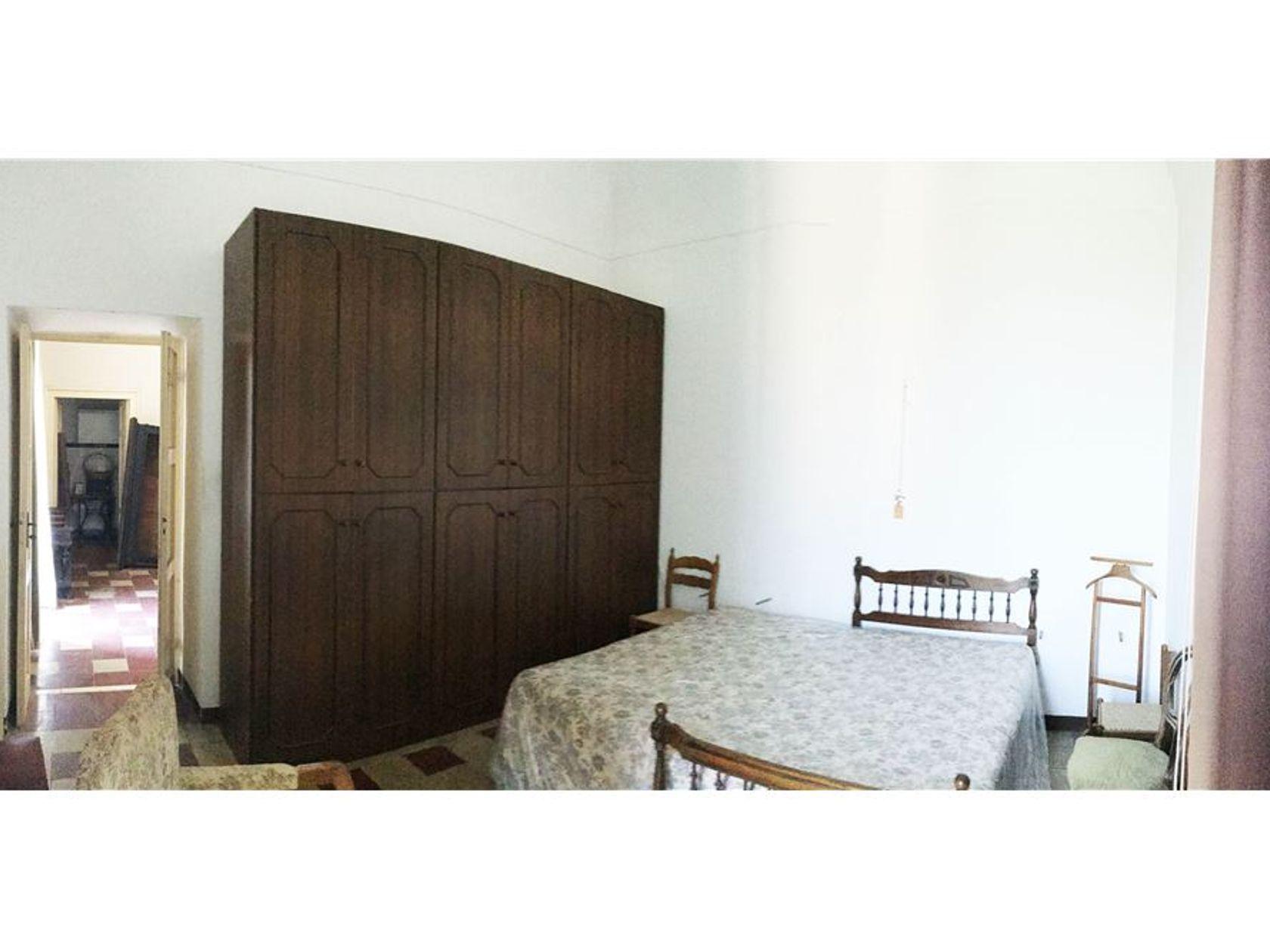 Casa Semindipendente Ortona, CH Vendita - Foto 16