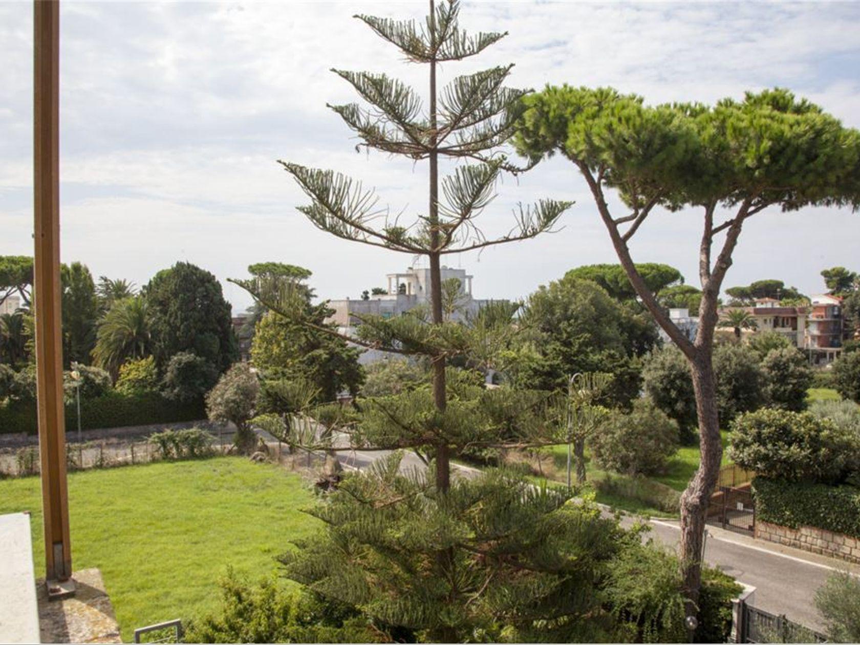 Attico/Mansarda Anzio-santa Teresa, Anzio, RM Vendita - Foto 12