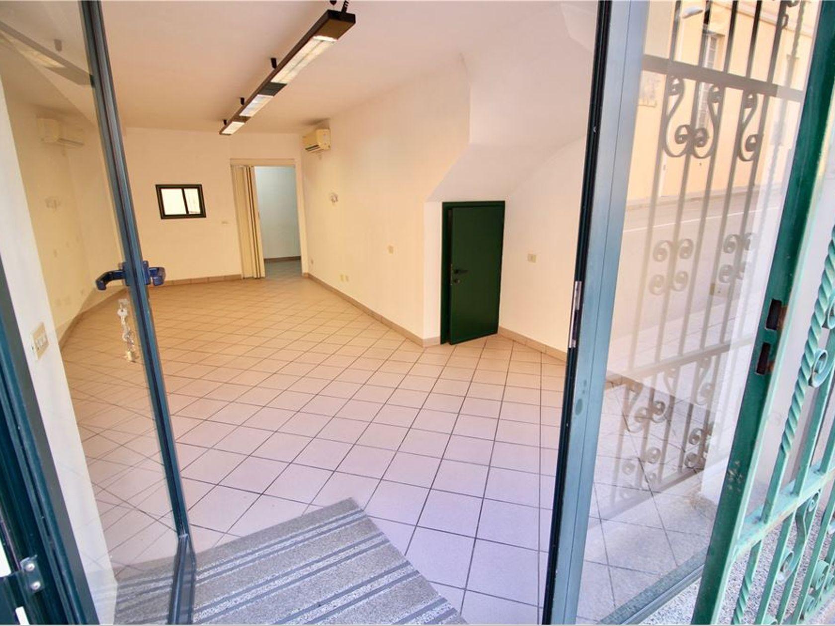 Appartamento Ss-centro, Sassari, SS Vendita - Foto 26