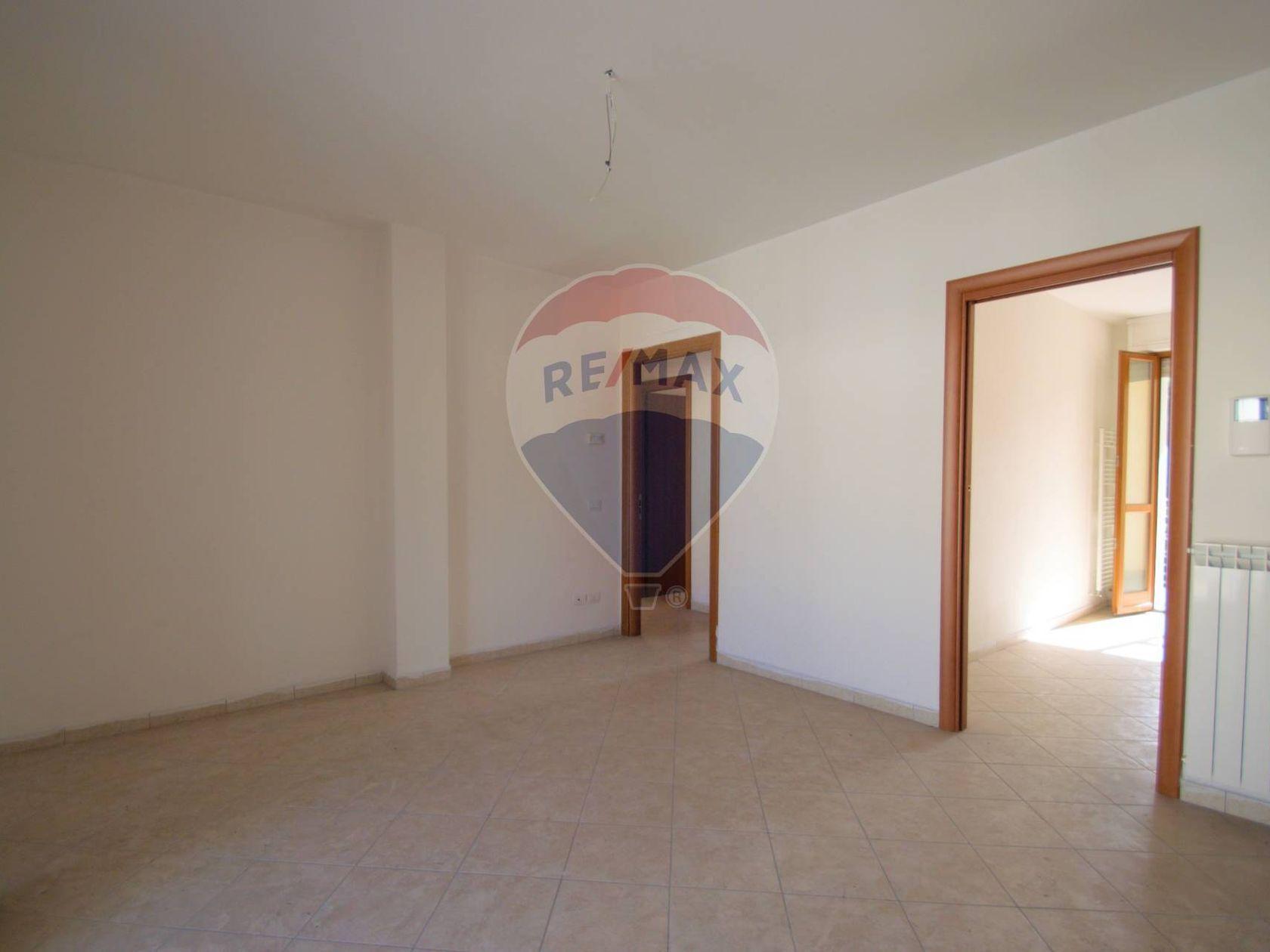 Appartamento Carrara, MS Vendita - Foto 2