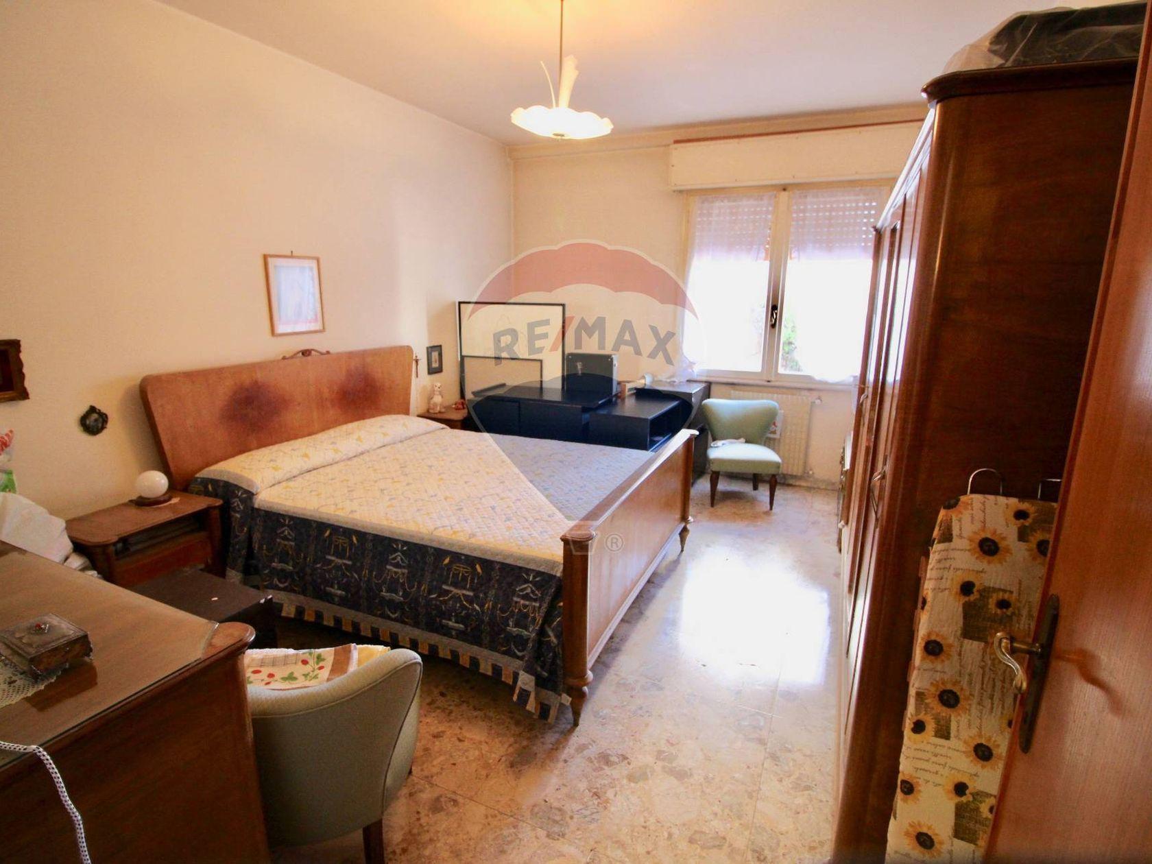 Appartamento V.le Italia, Sassari, SS Vendita - Foto 12
