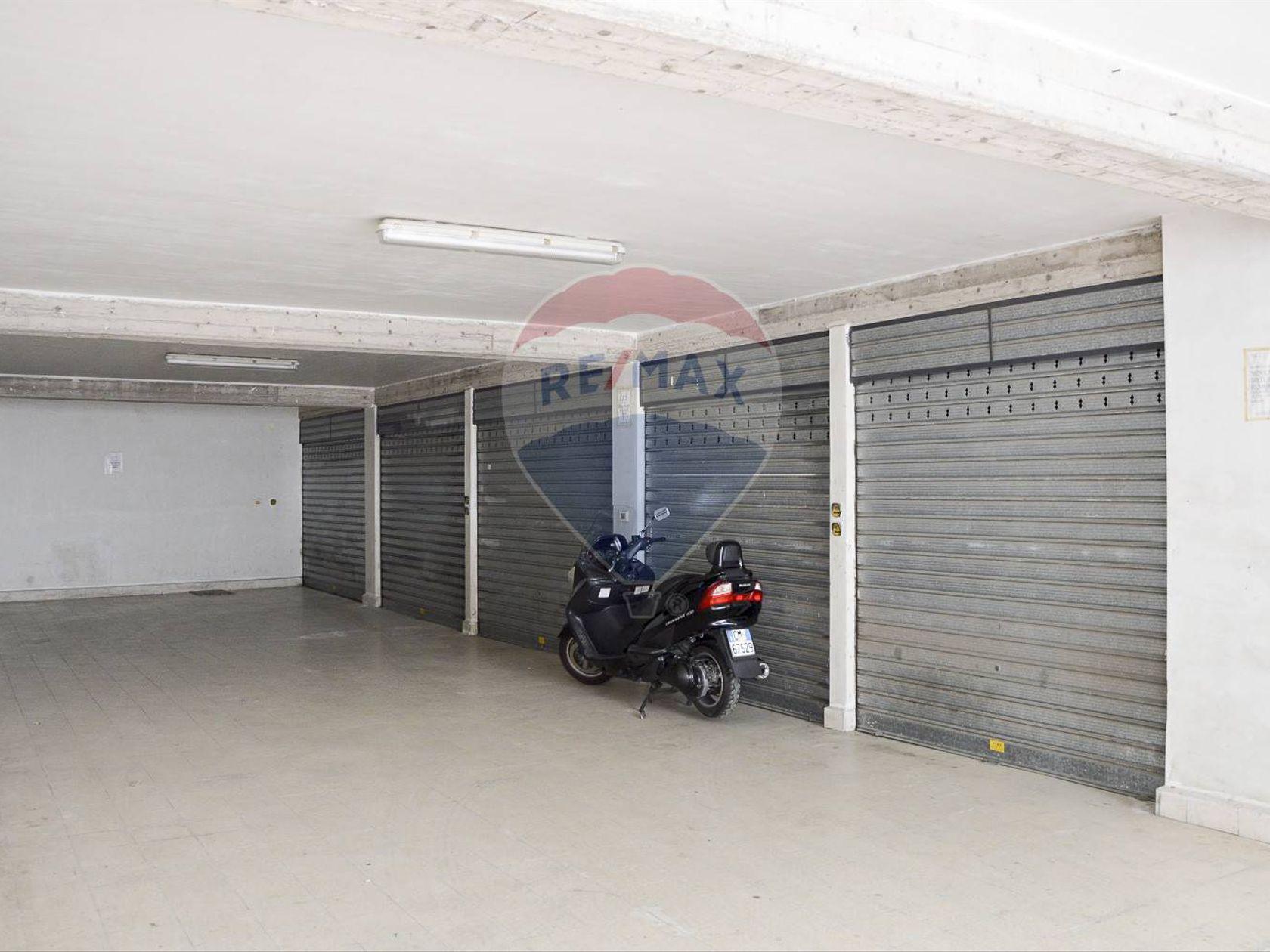 Appartamento Tremestieri Etneo, CT Vendita - Foto 30