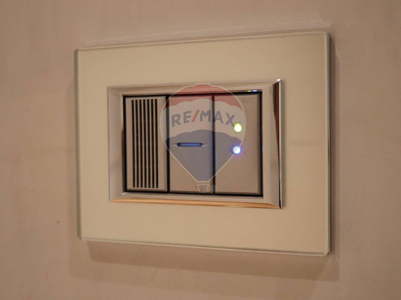 Appartamento Centro Storico, Roma, RM Vendita - Foto 32