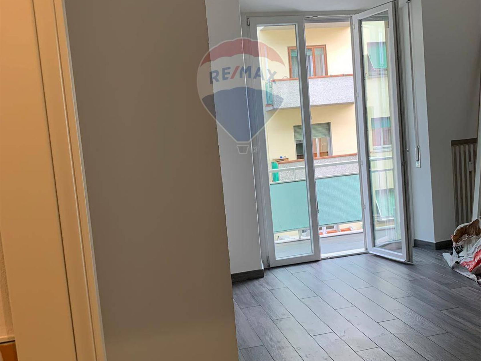 Appartamento San Iacopino, Firenze, FI Vendita - Foto 14