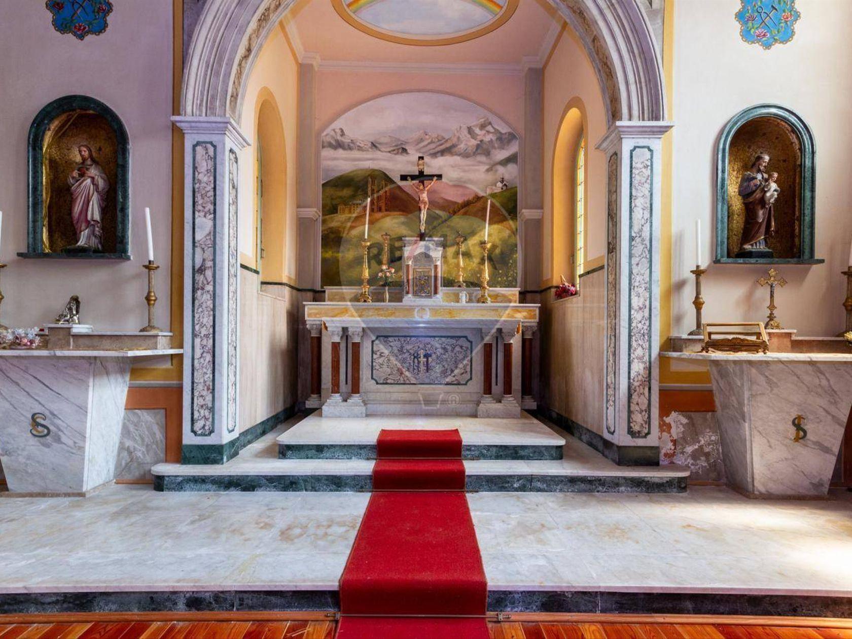 Casa Indipendente Torino-precollina Collina, Torino, TO Vendita - Foto 29