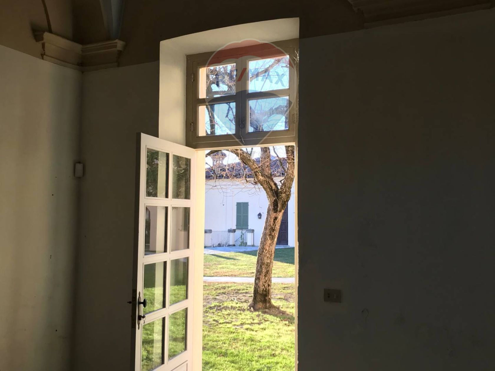 Appartamento Avuglione, Marentino, TO Vendita - Foto 29