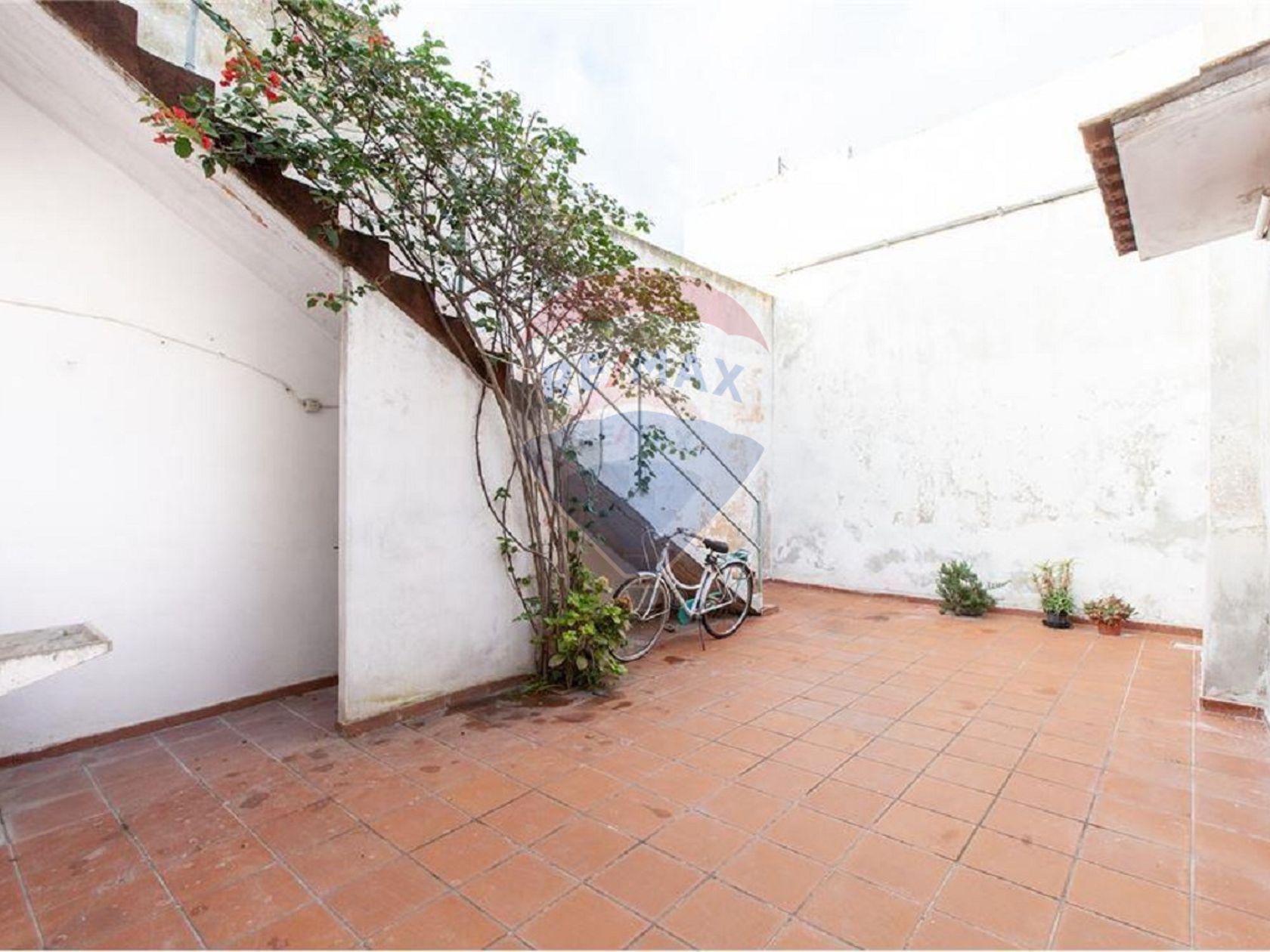 Appartamento Monserrato, CA Vendita - Foto 17