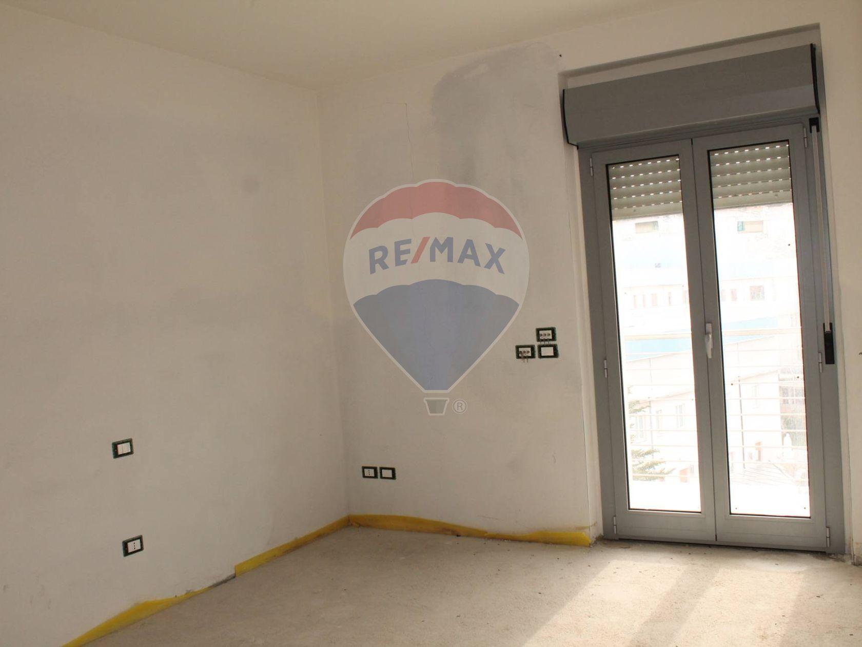 Appartamento Atessa, CH Vendita - Foto 14