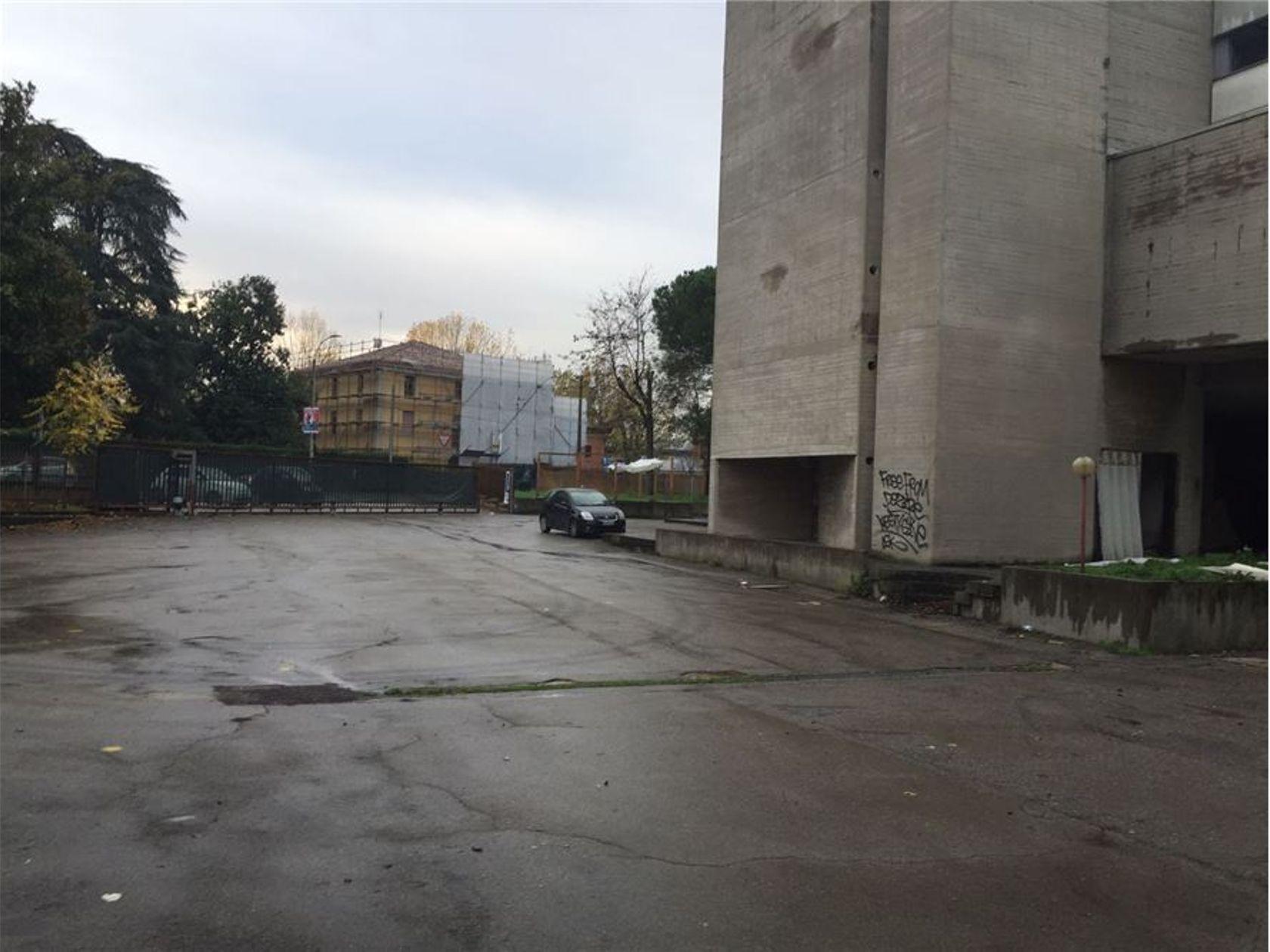 Attività Commerciale San Vitale, Bologna, BO Vendita - Foto 9