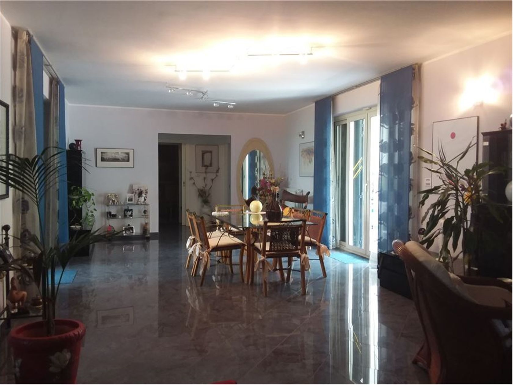 Villa singola Cappelle sul Tavo, PE Vendita - Foto 10