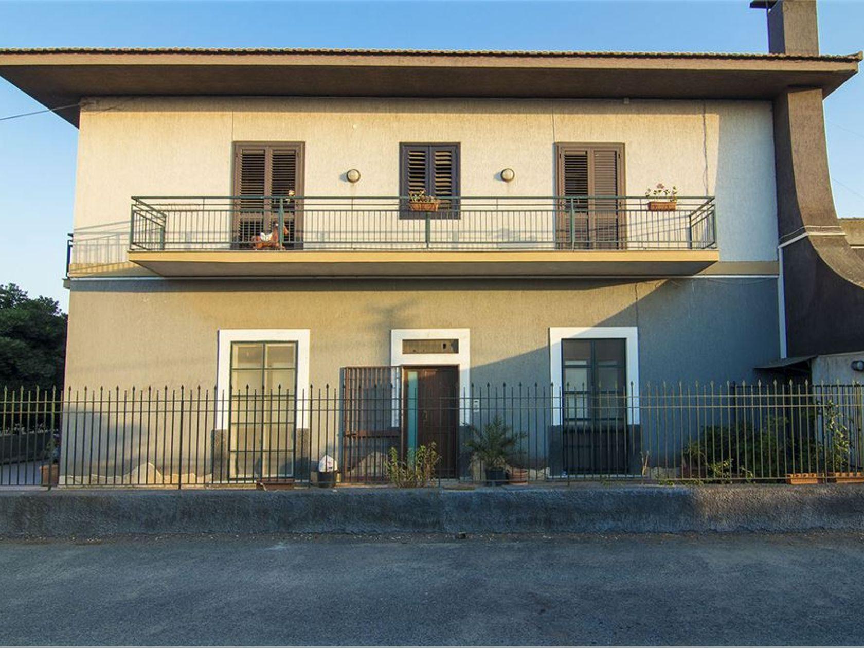 Appartamento Catania-vaccarizzo,agnone, Catania, CT Vendita - Foto 29