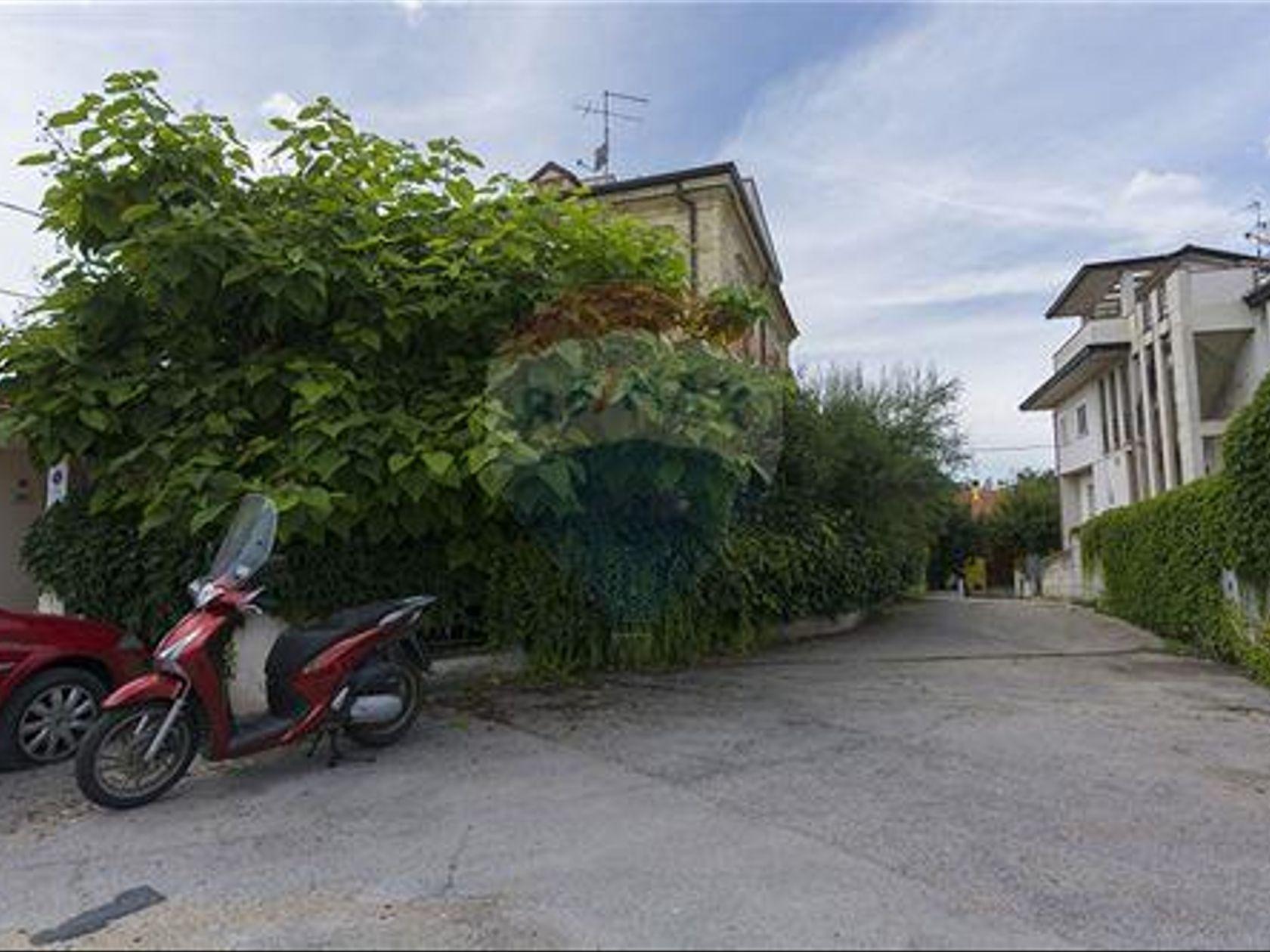 Villa singola Lanciano, CH Vendita - Foto 54