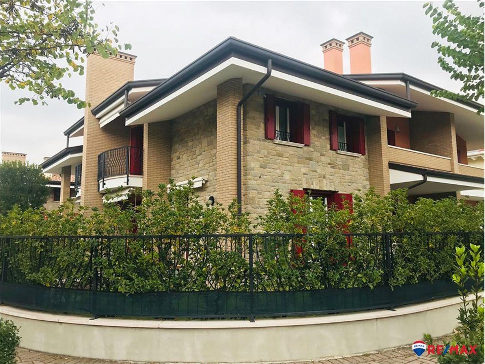 Casa Semindipendente Abano Terme, PD Vendita - Foto 21