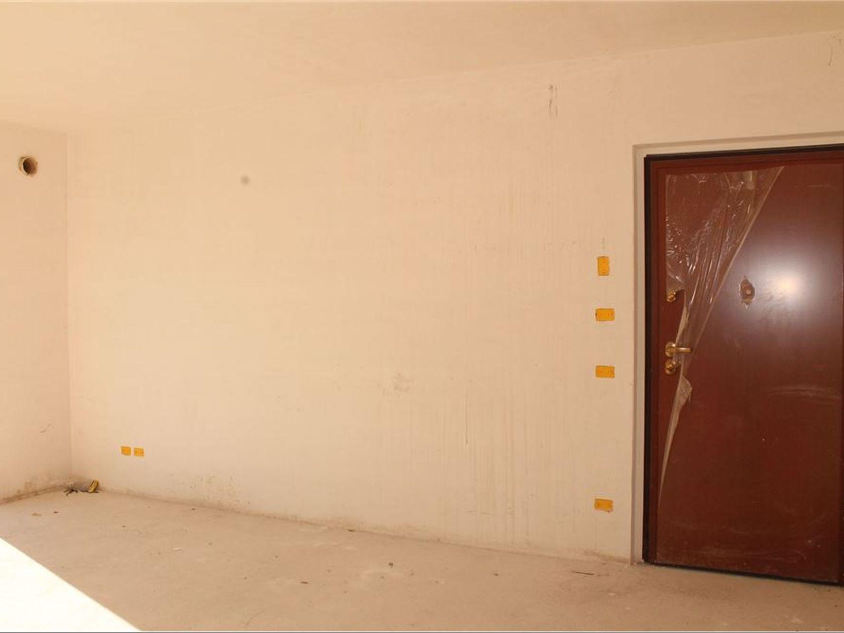 Appartamento Castel Frentano, CH Vendita - Foto 3