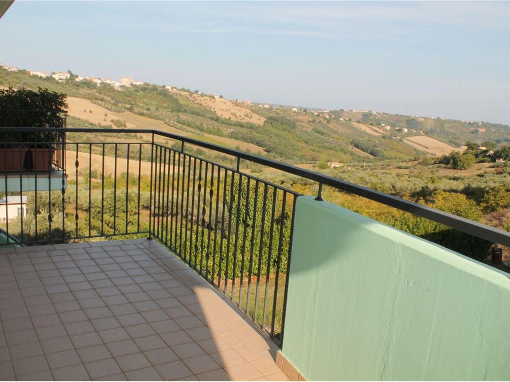 Appartamento Castel Frentano, CH Vendita - Foto 12