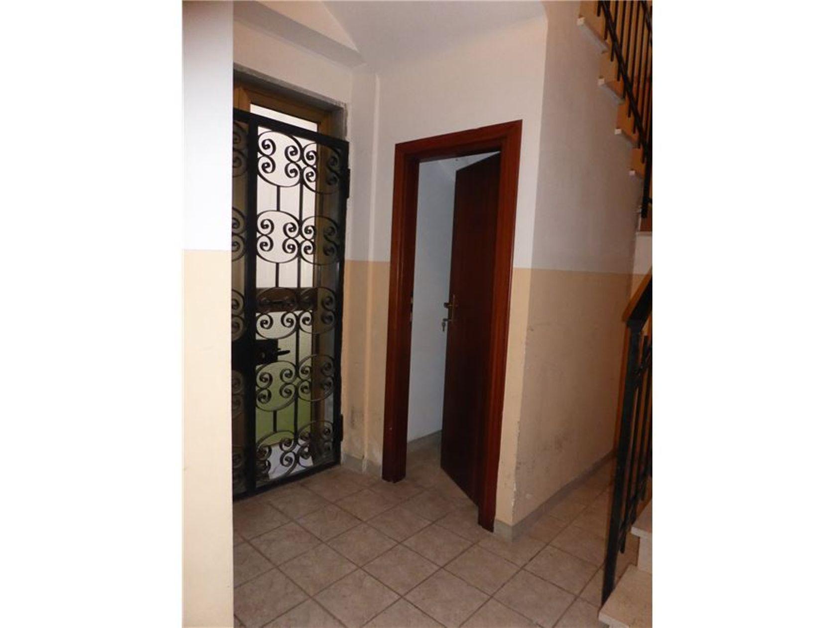 Appartamento Castel di Sangro, AQ Vendita - Foto 19