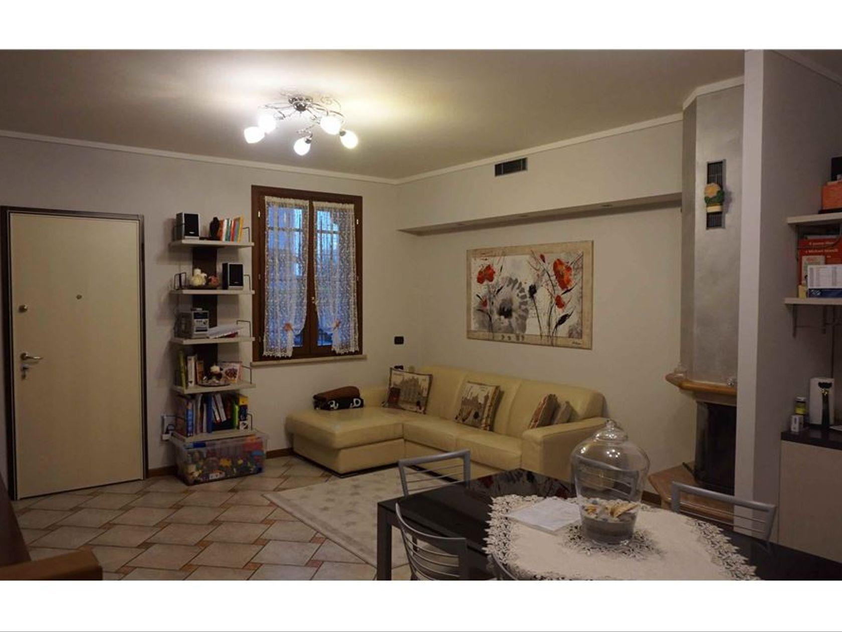 Villa a schiera Leno, BS Vendita - Foto 2
