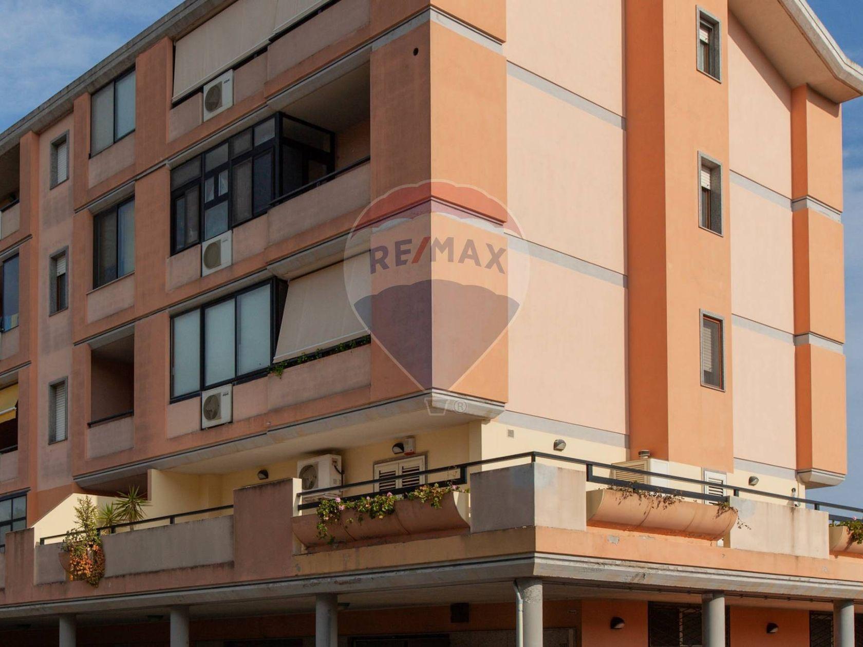Appartamento Zona Pitz'Š Serra, Quartu Sant'Elena, CA Vendita - Foto 11